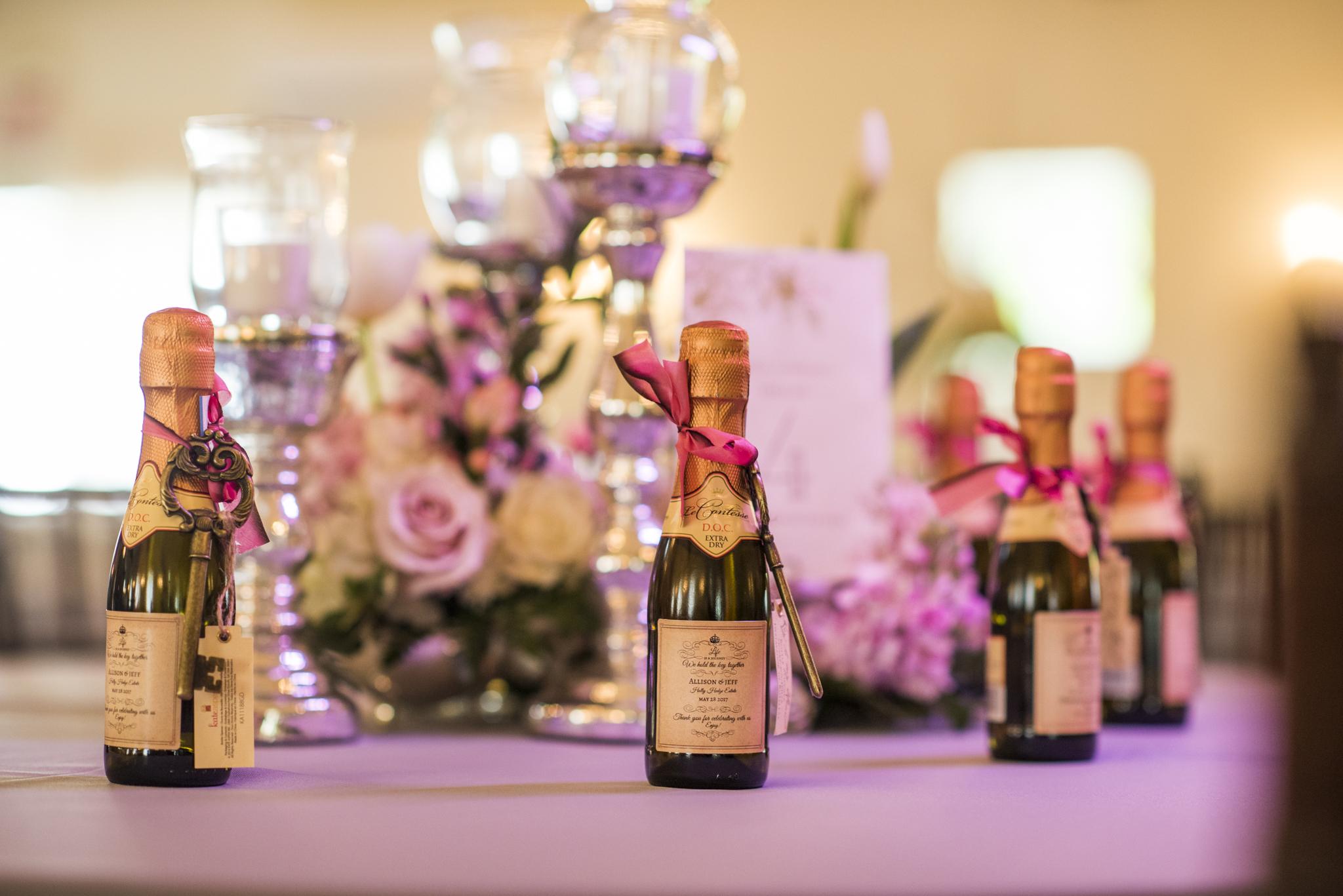 AJ-Wedding-Online-Reception-10.jpg
