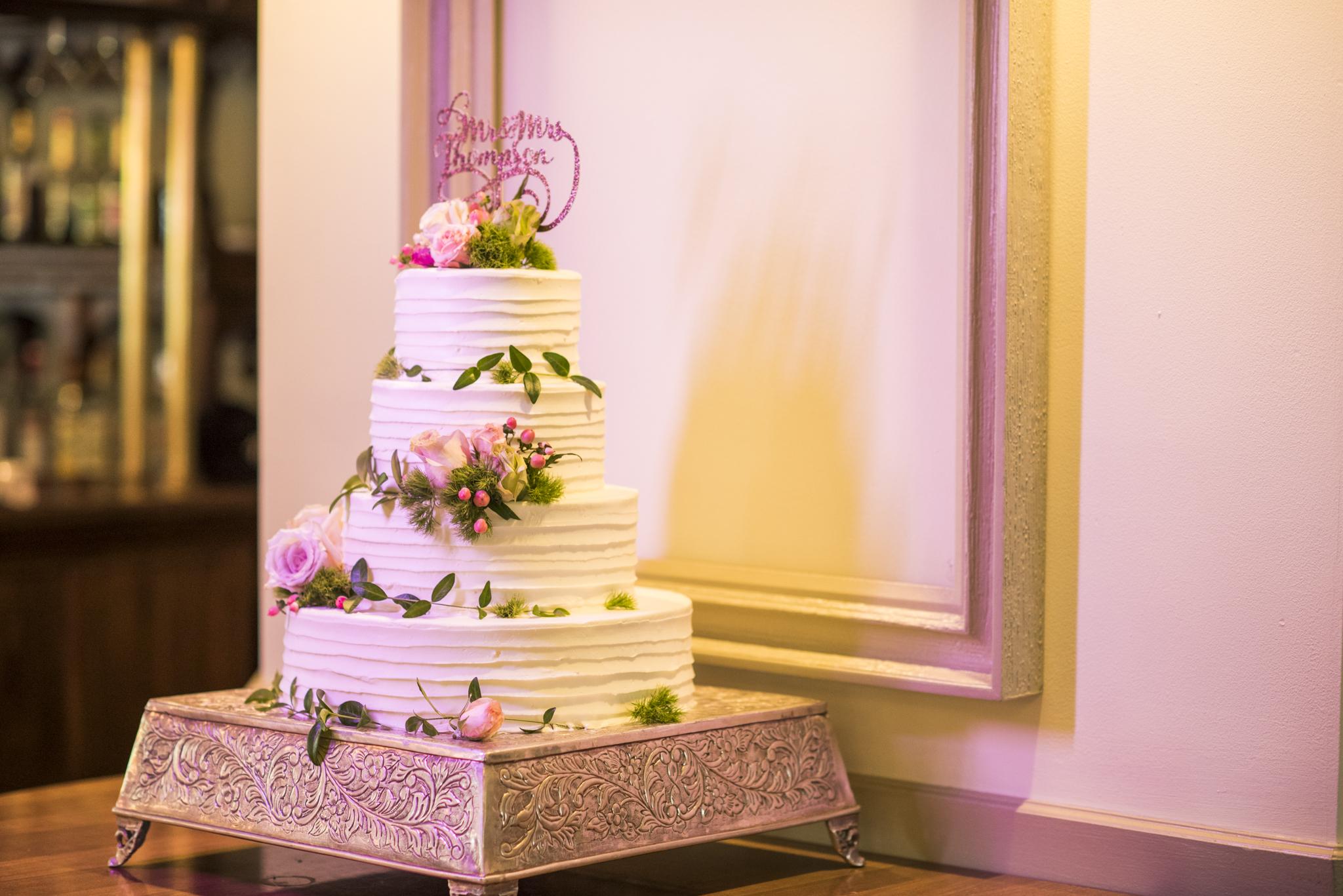 AJ-Wedding-Online-Reception-12.jpg