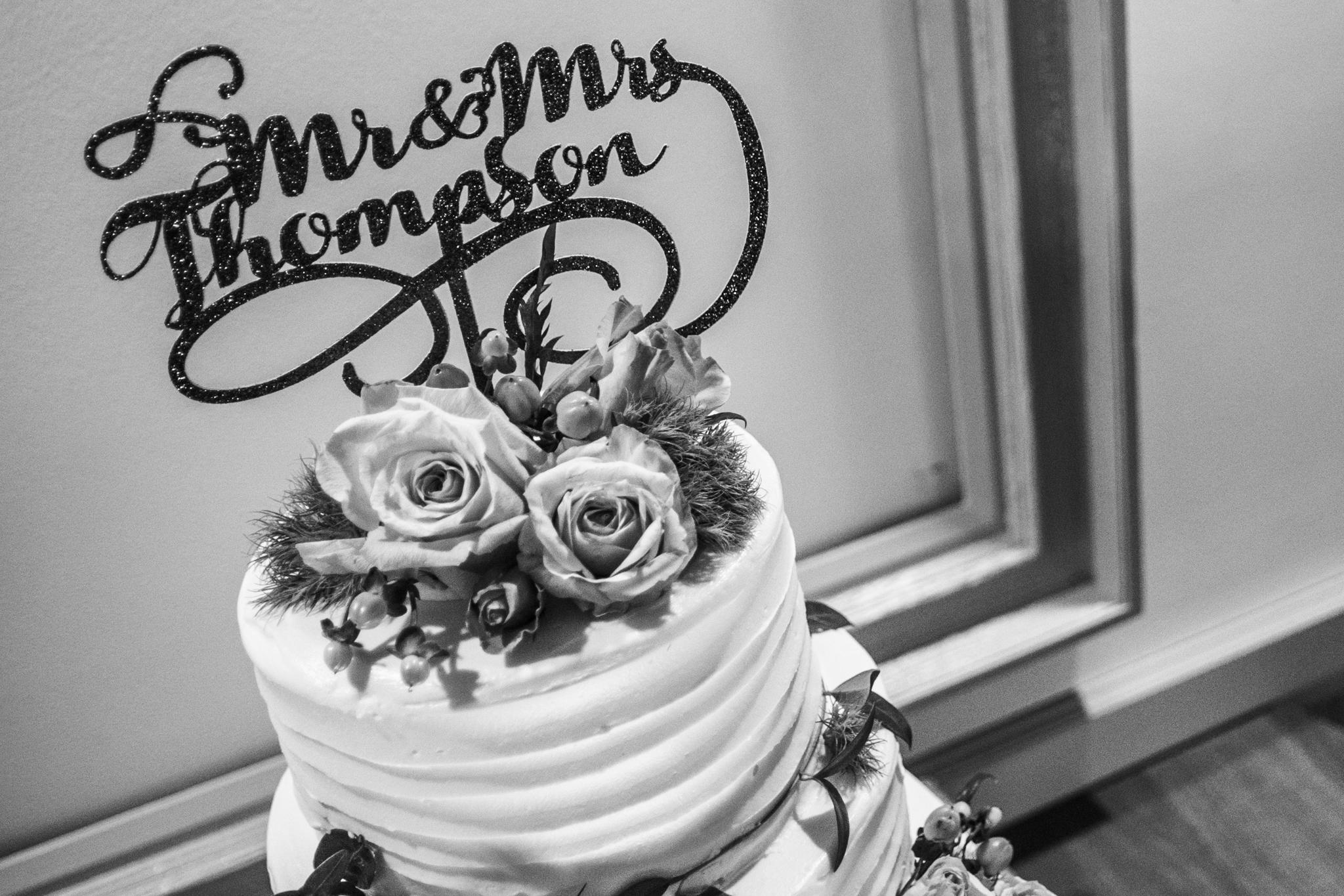 AJ-Wedding-Online-Reception-18.jpg