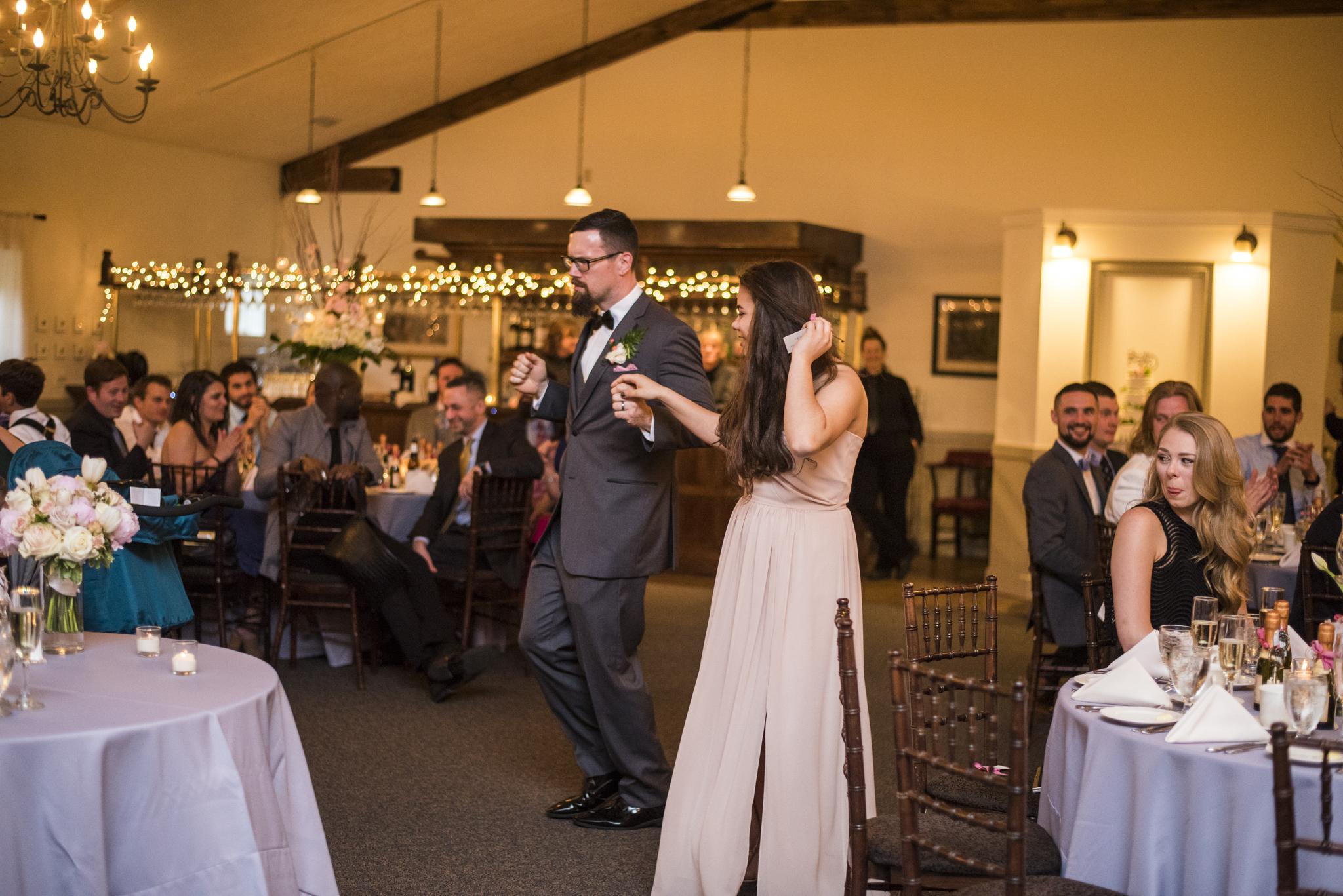 AJ-Wedding-Online-Reception-44.jpg