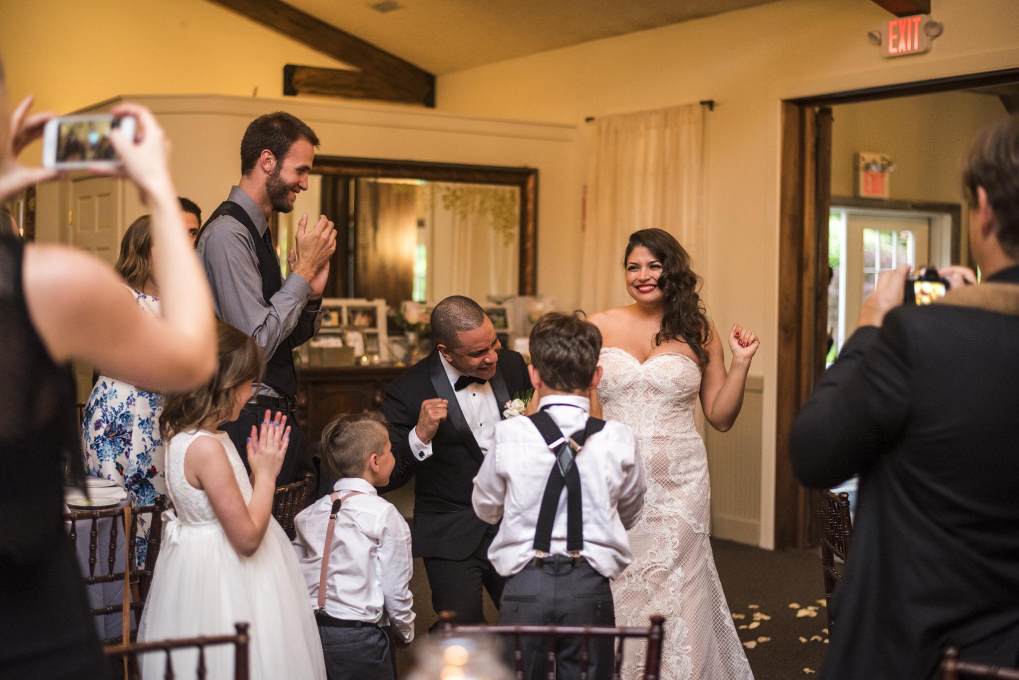 AJ-Wedding-Online-Reception-72.jpg