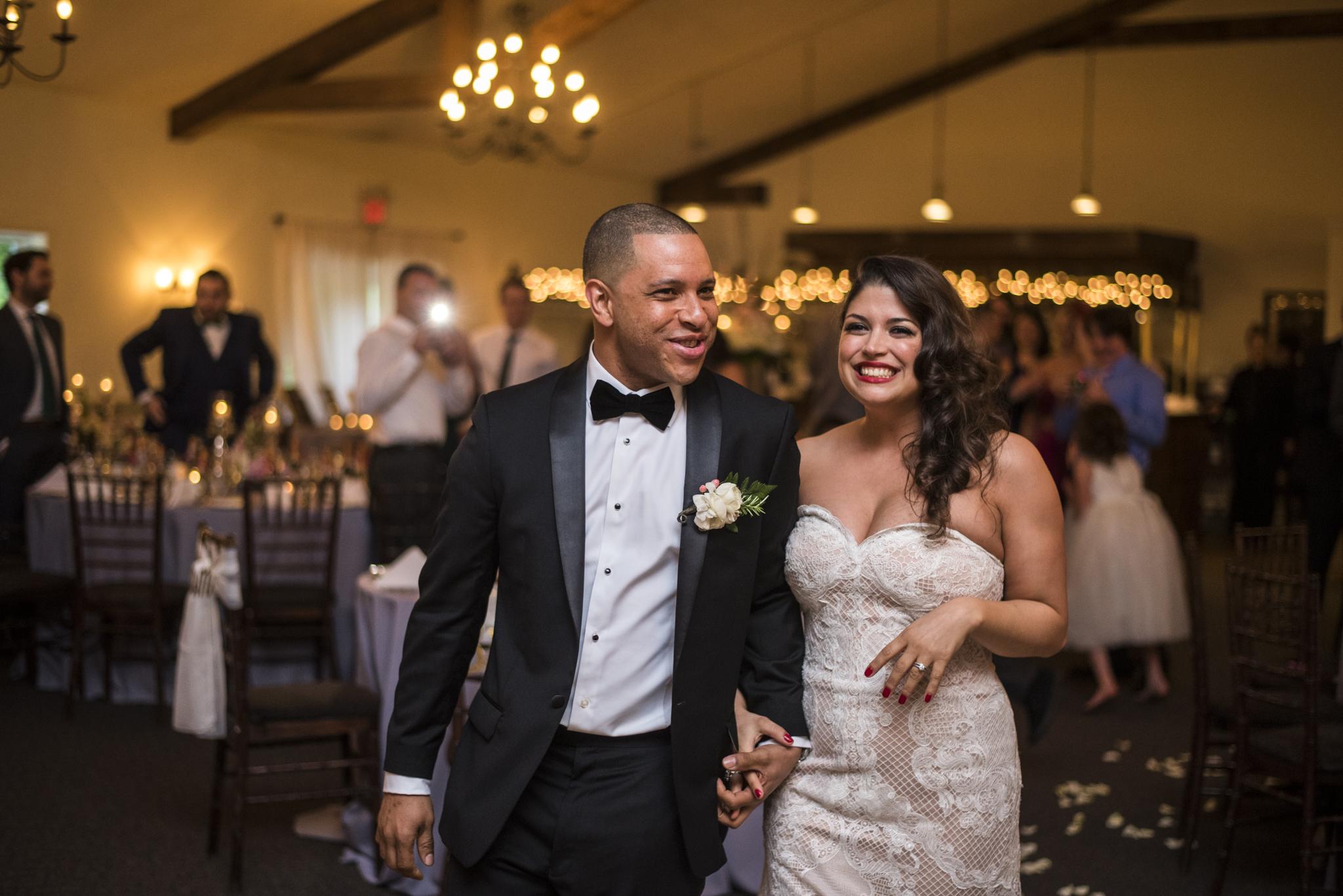 AJ-Wedding-Online-Reception-82.jpg