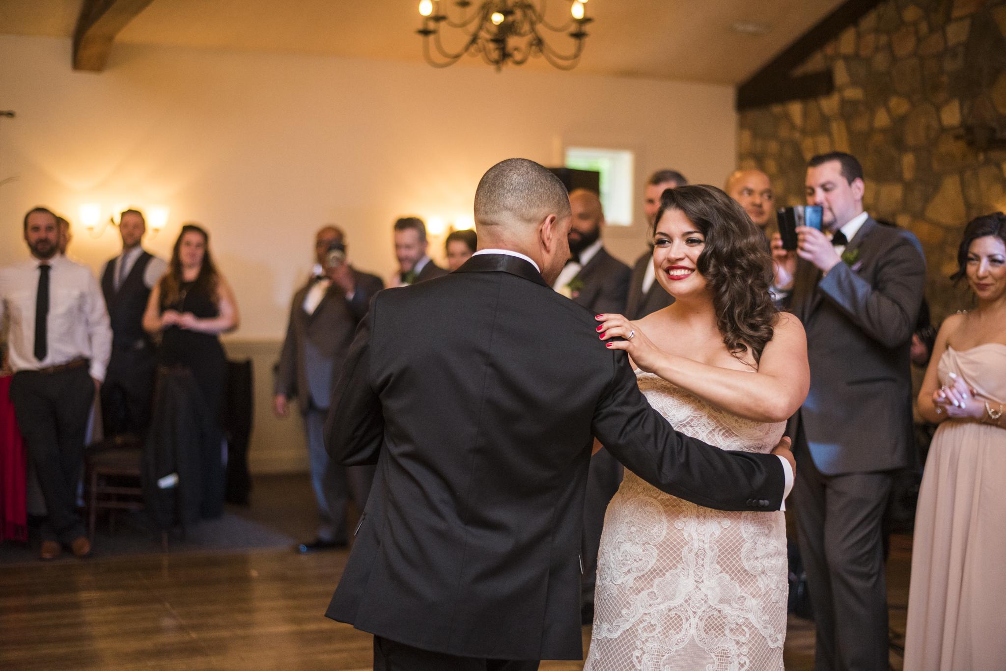 AJ-Wedding-Online-Reception-85.jpg