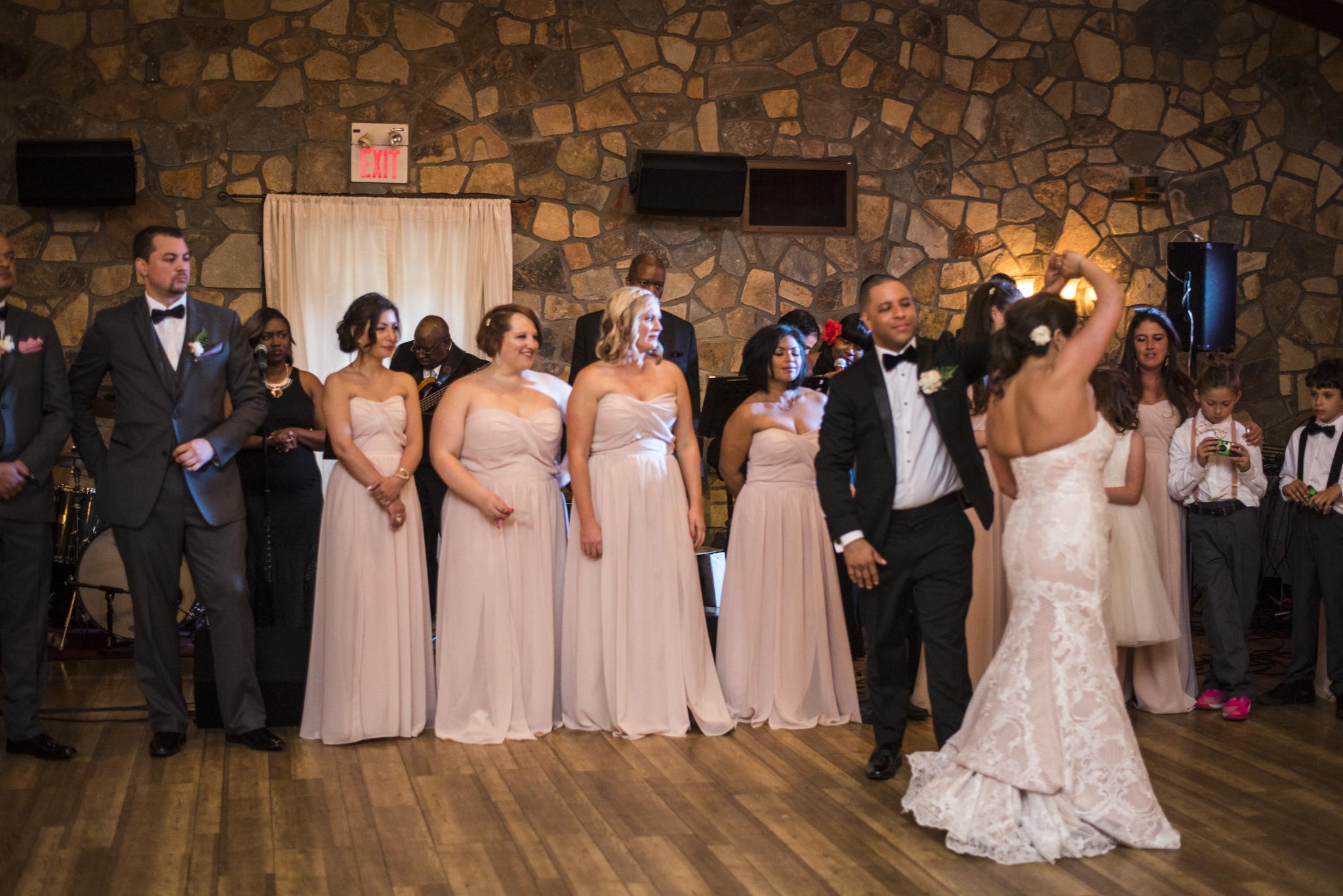 AJ-Wedding-Online-Reception-101.jpg