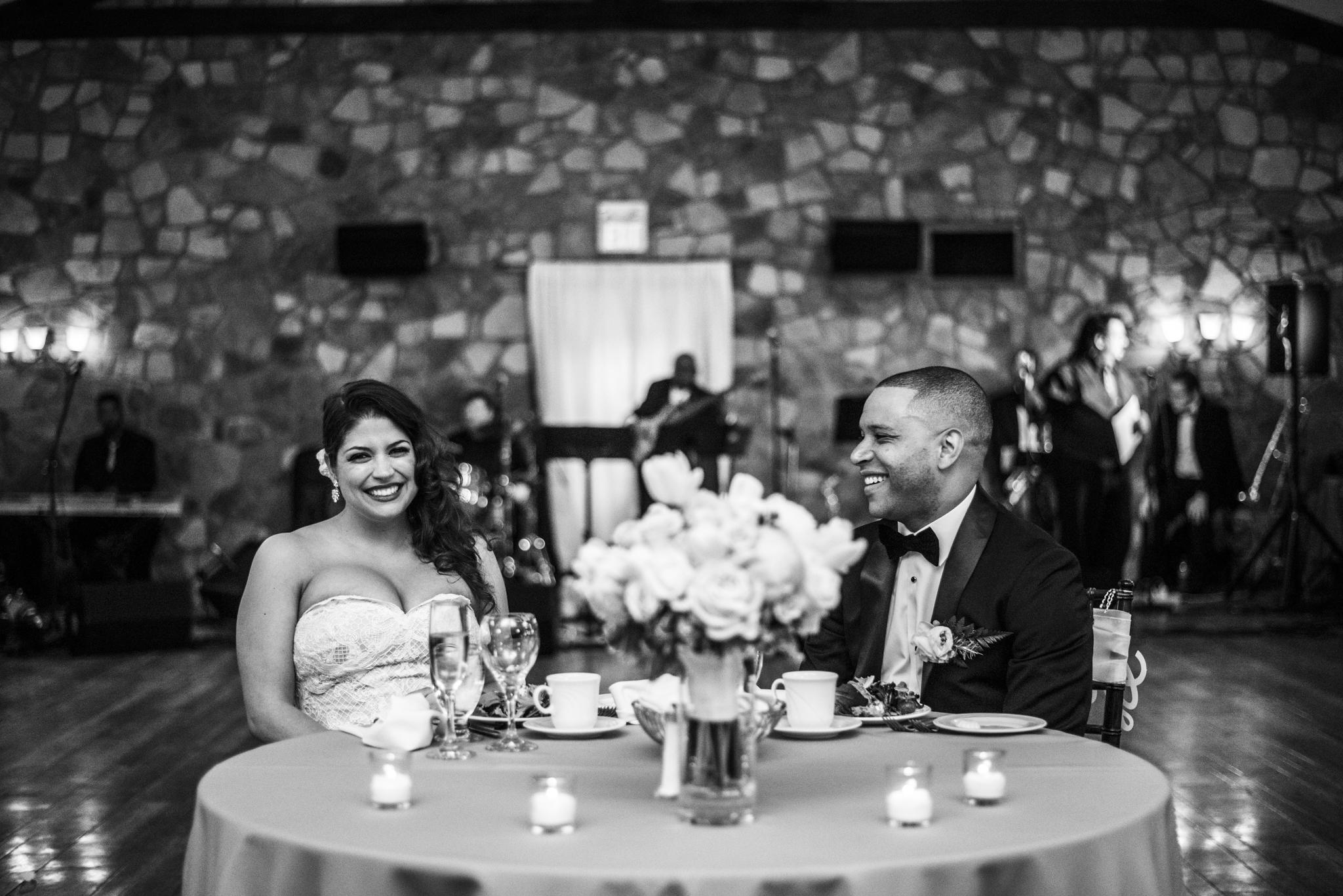 AJ-Wedding-Online-Reception-142.jpg