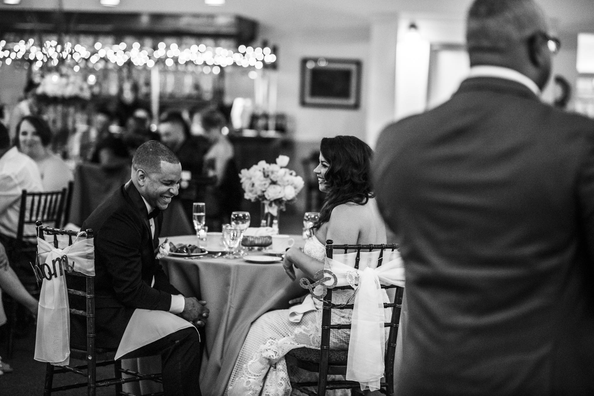 AJ-Wedding-Online-Reception-155.jpg