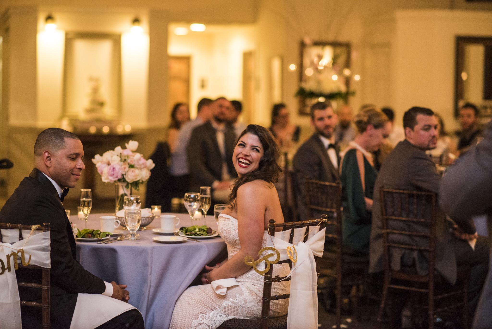 AJ-Wedding-Online-Reception-156.jpg