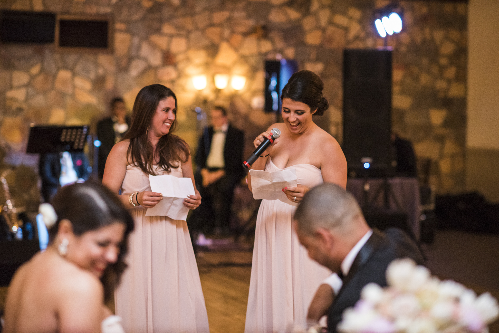 AJ-Wedding-Online-Reception-162.jpg