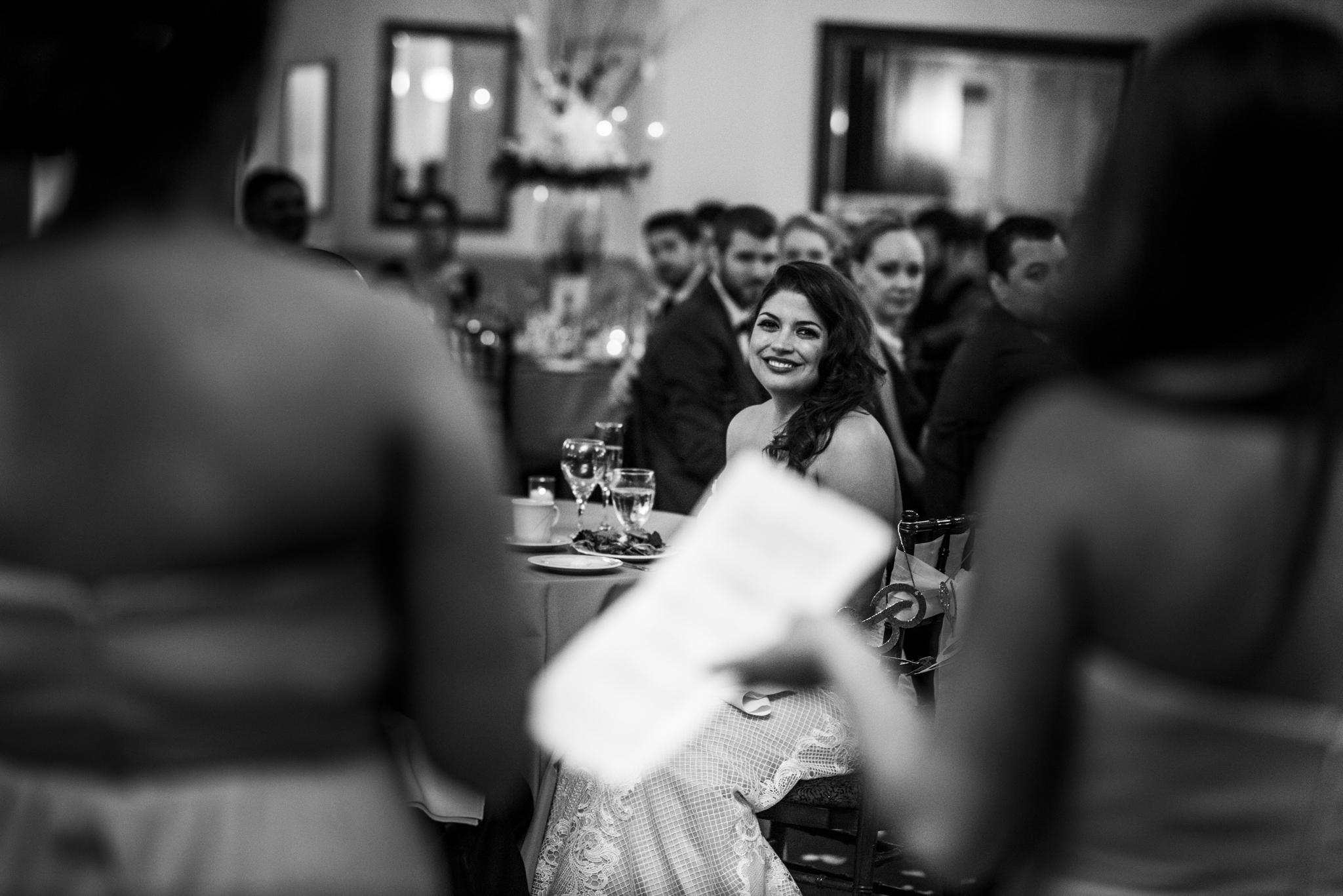 AJ-Wedding-Online-Reception-168.jpg
