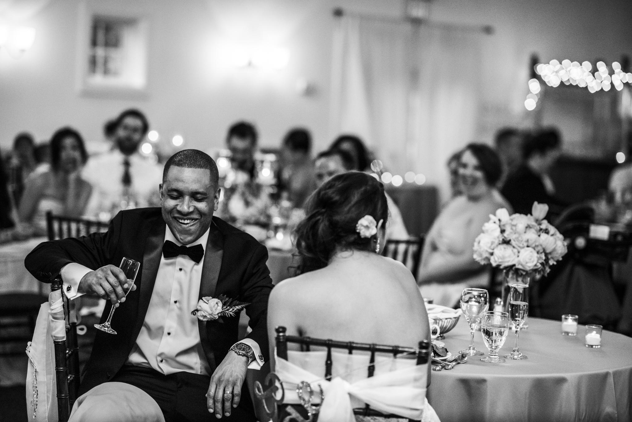 AJ-Wedding-Online-Reception-171.jpg