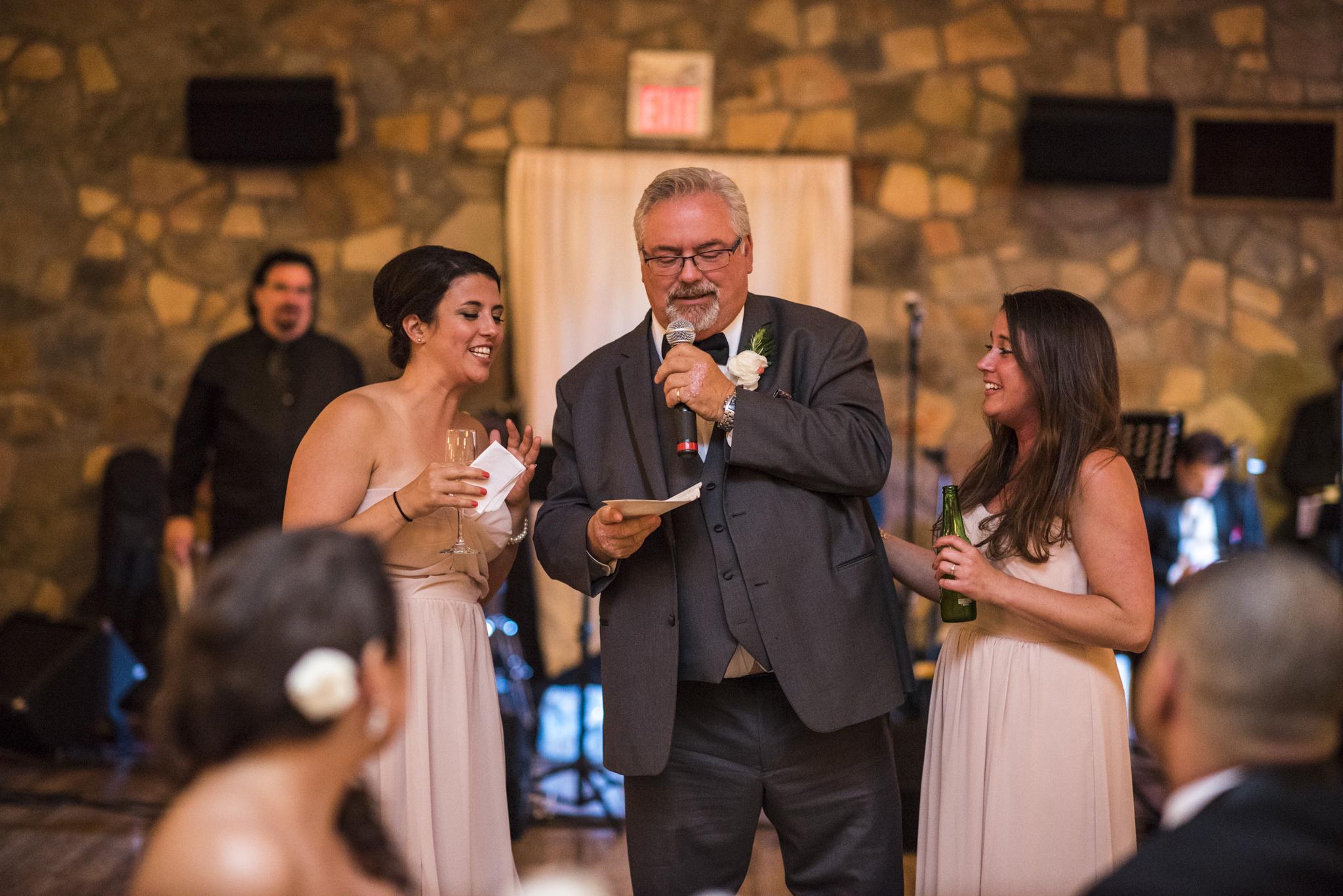 AJ-Wedding-Online-Reception-177.jpg