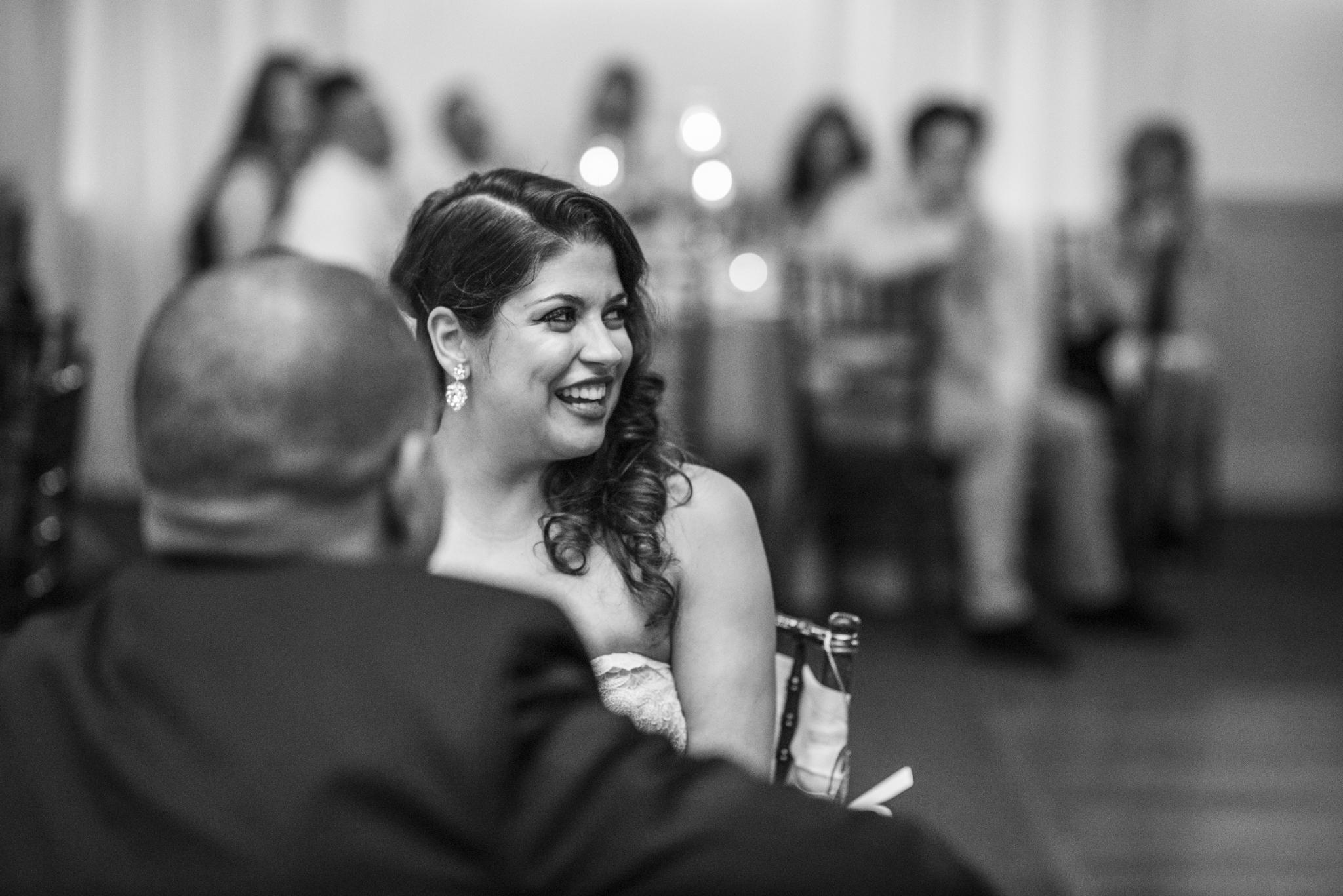 AJ-Wedding-Online-Reception-183.jpg