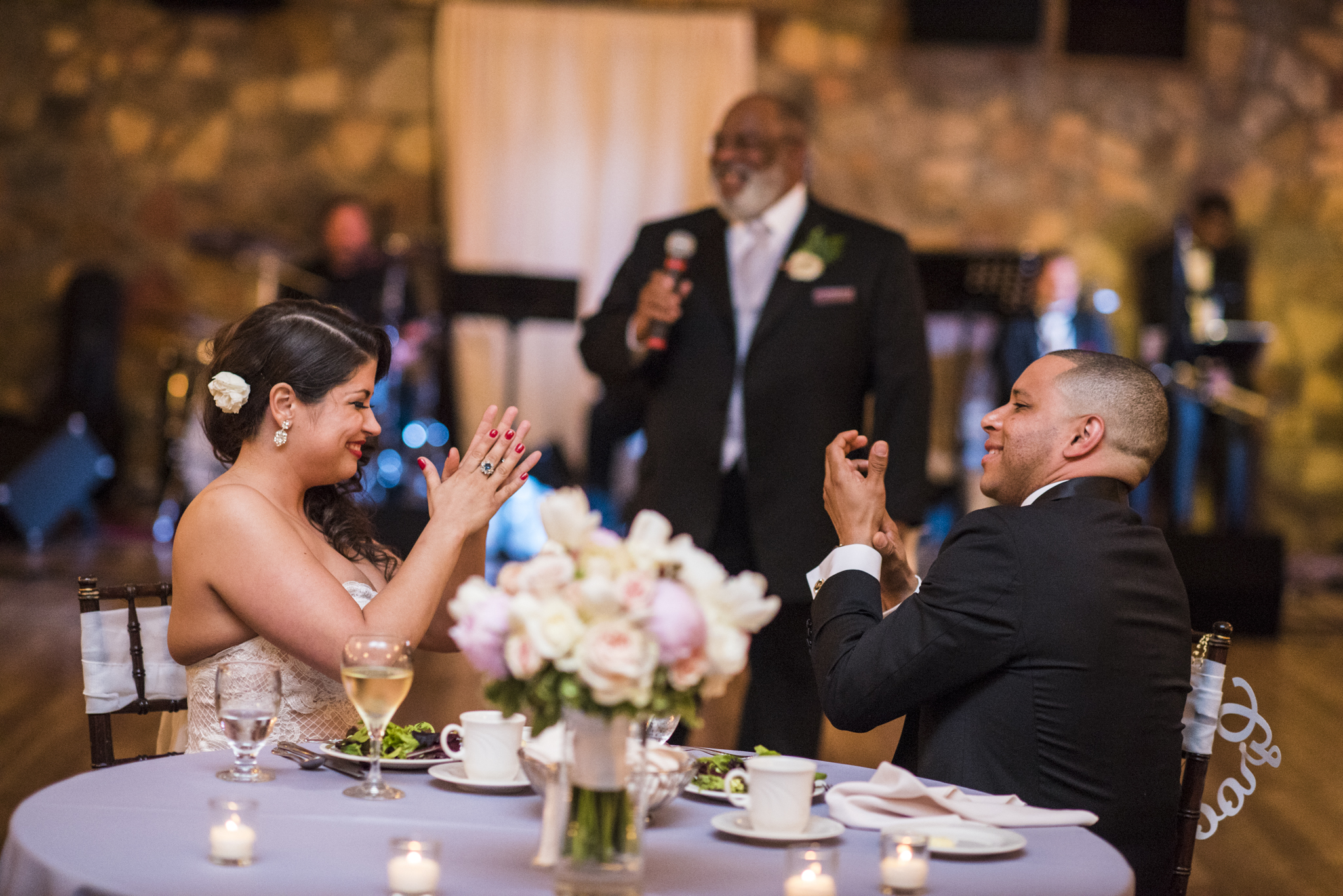 AJ-Wedding-Online-Reception-204.jpg