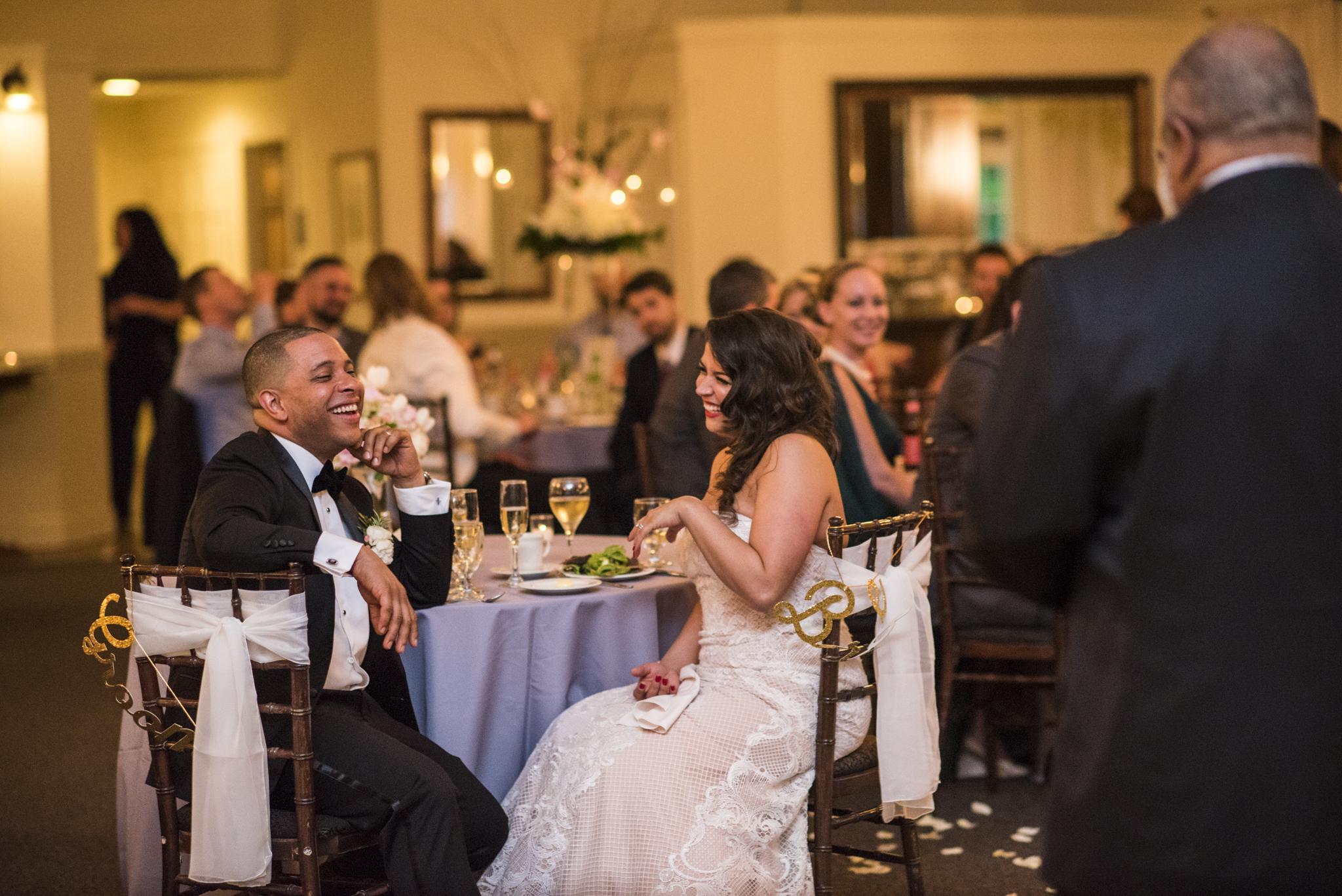 AJ-Wedding-Online-Reception-208.jpg
