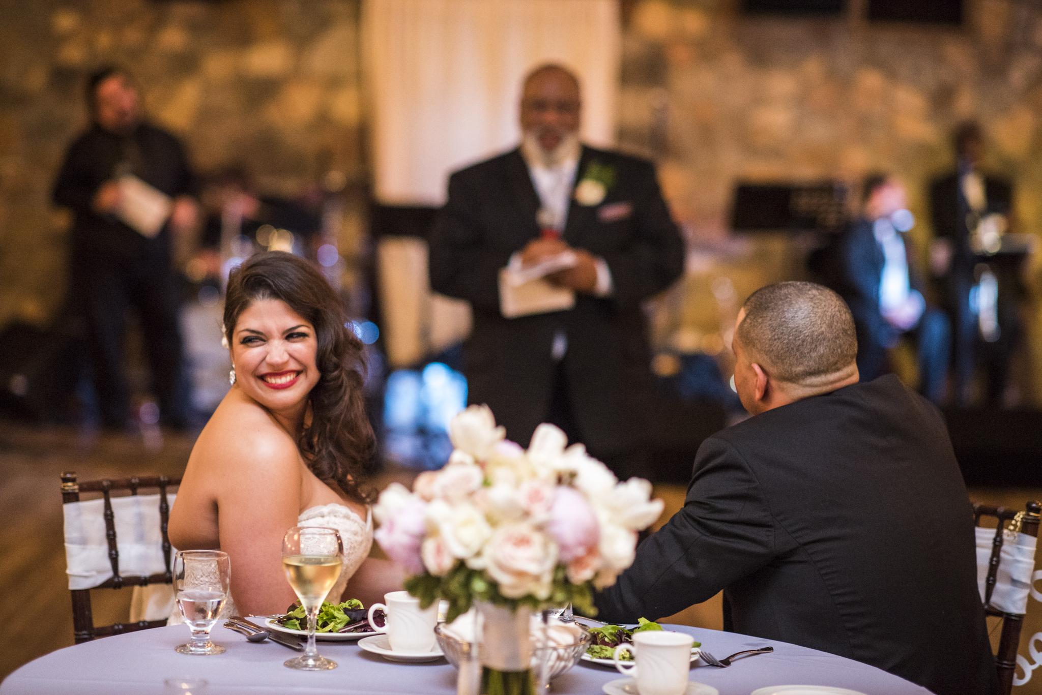 AJ-Wedding-Online-Reception-213.jpg
