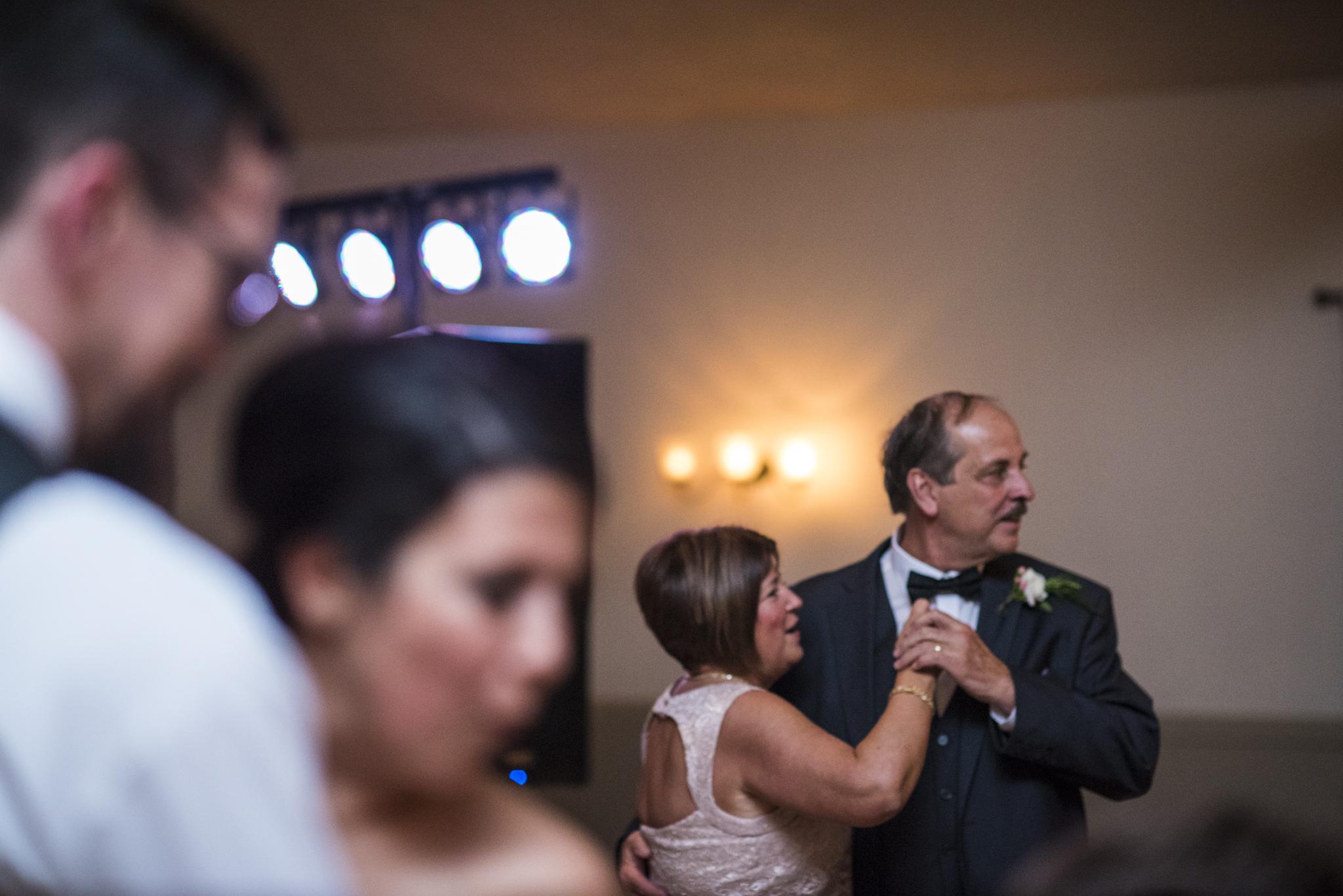 AJ-Wedding-Online-Reception-239.jpg