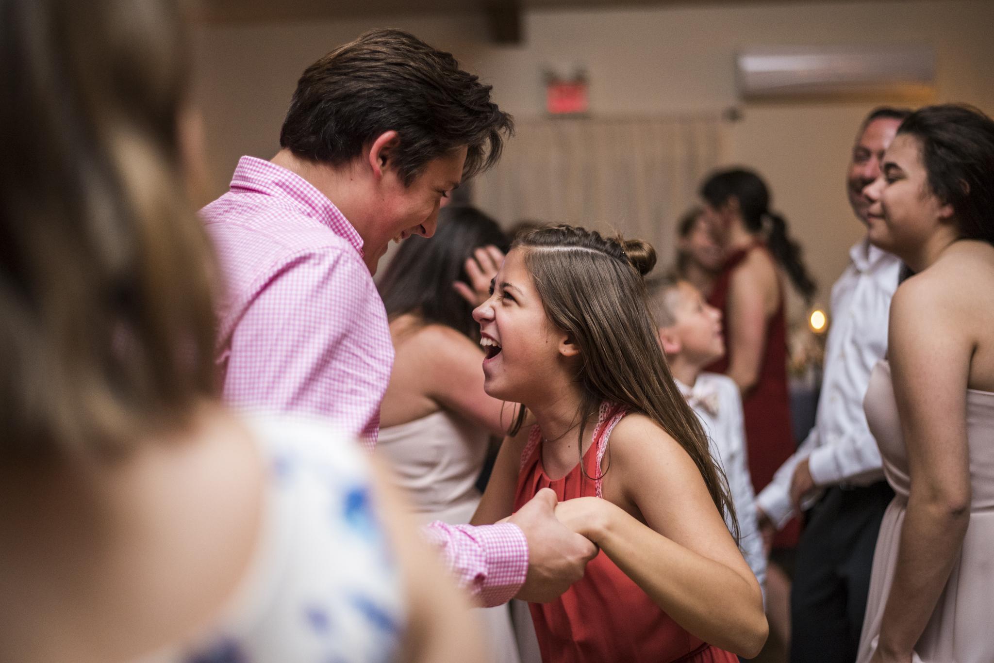 AJ-Wedding-Online-Reception-273.jpg