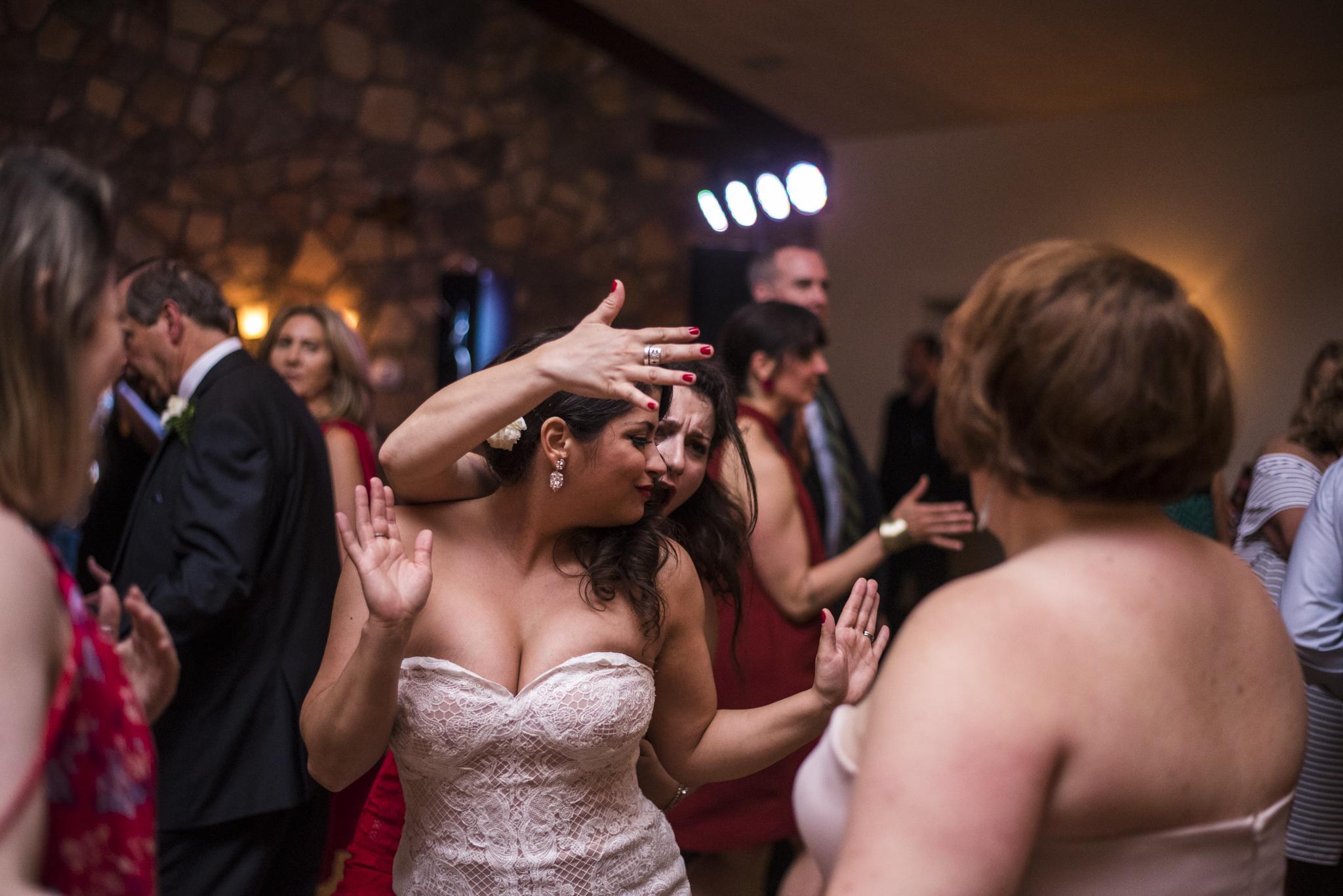 AJ-Wedding-Online-Reception-303.jpg