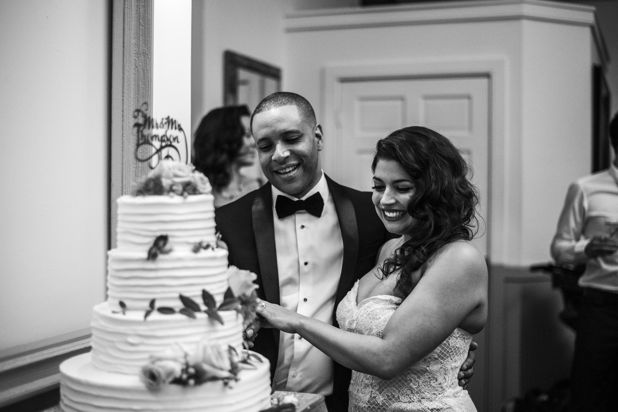 AJ-Wedding-Online-Reception-316.jpg