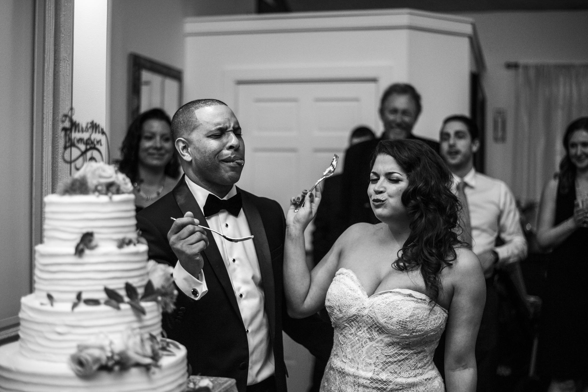 AJ-Wedding-Online-Reception-328.jpg