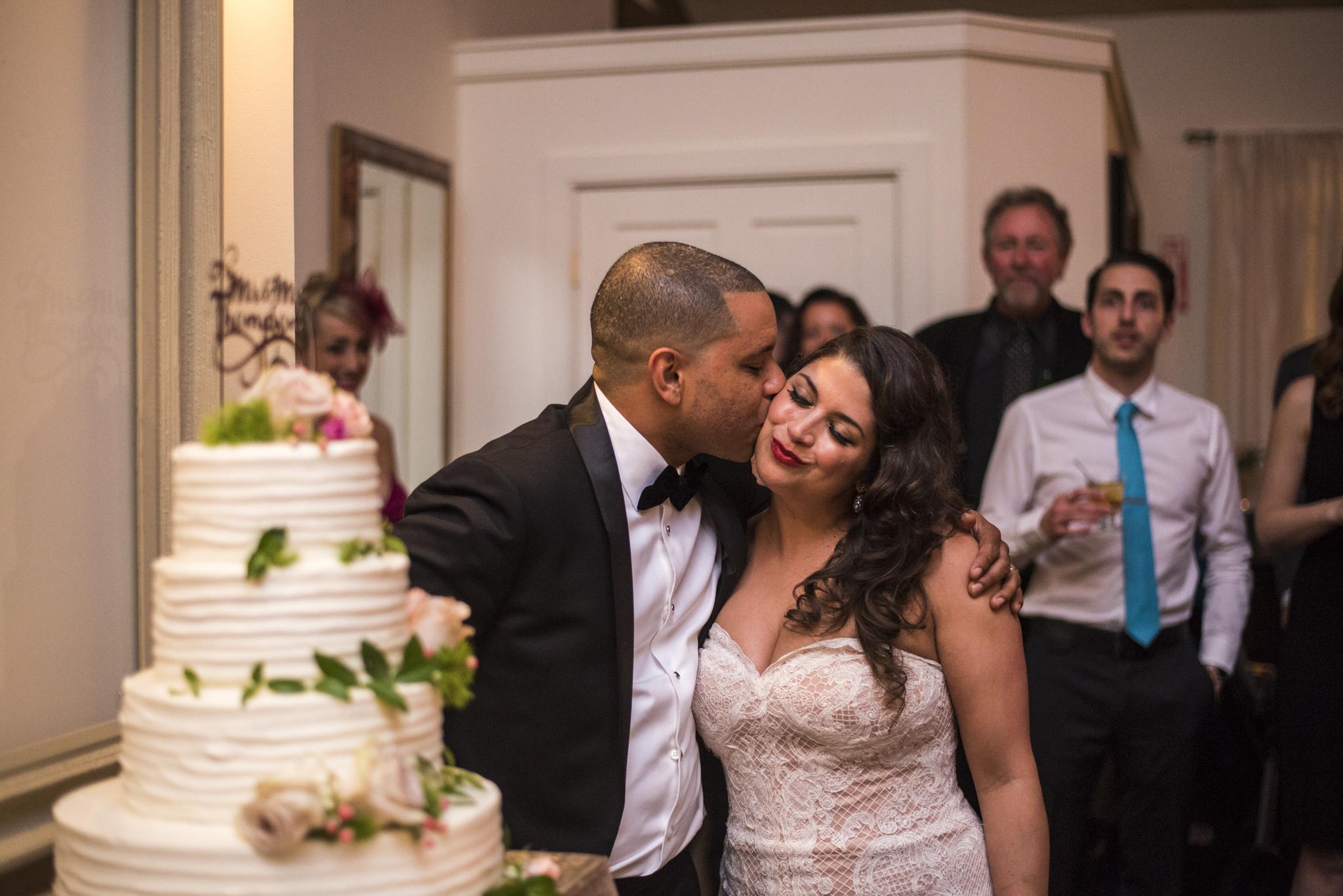 AJ-Wedding-Online-Reception-331.jpg