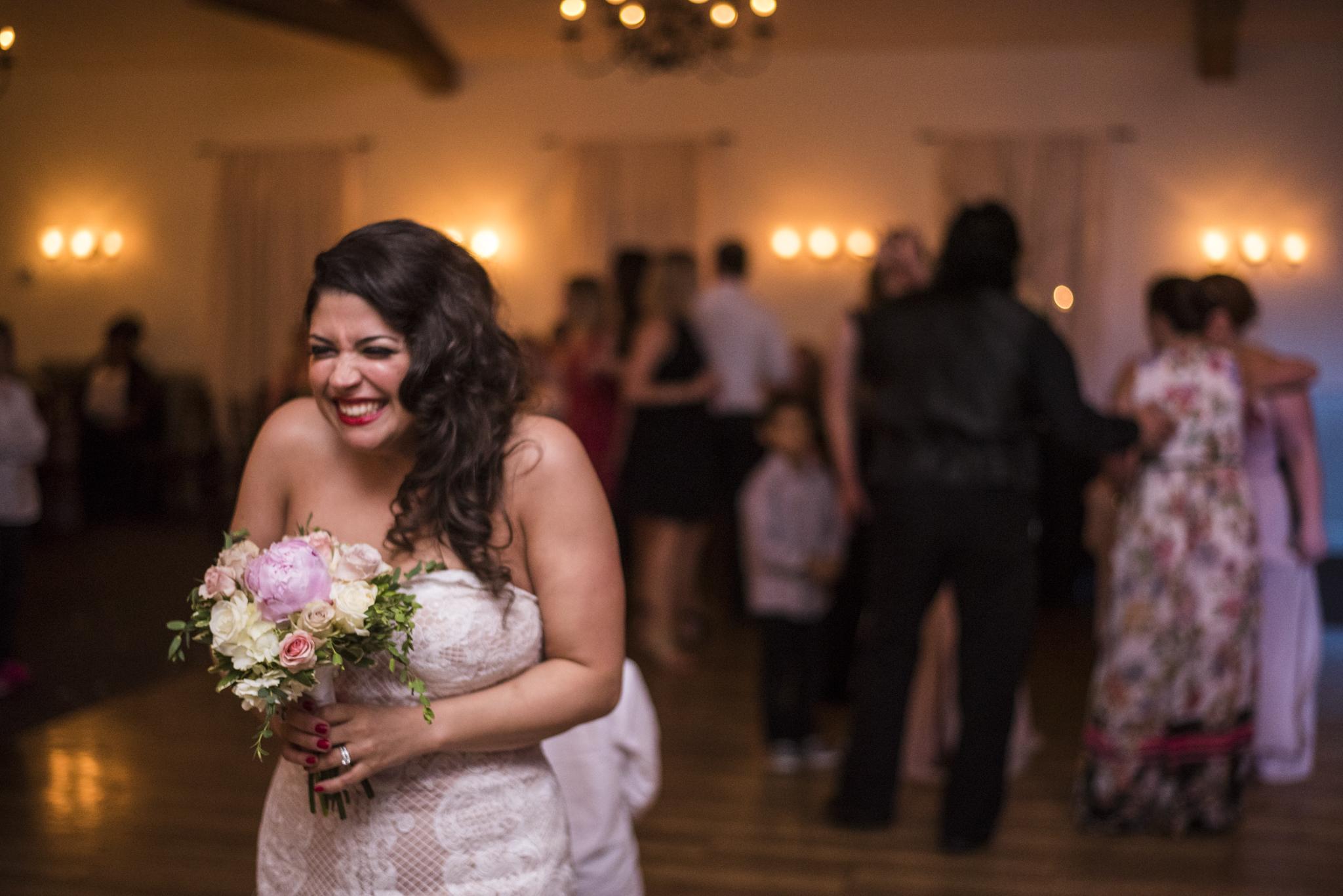 AJ-Wedding-Online-Reception-336.jpg
