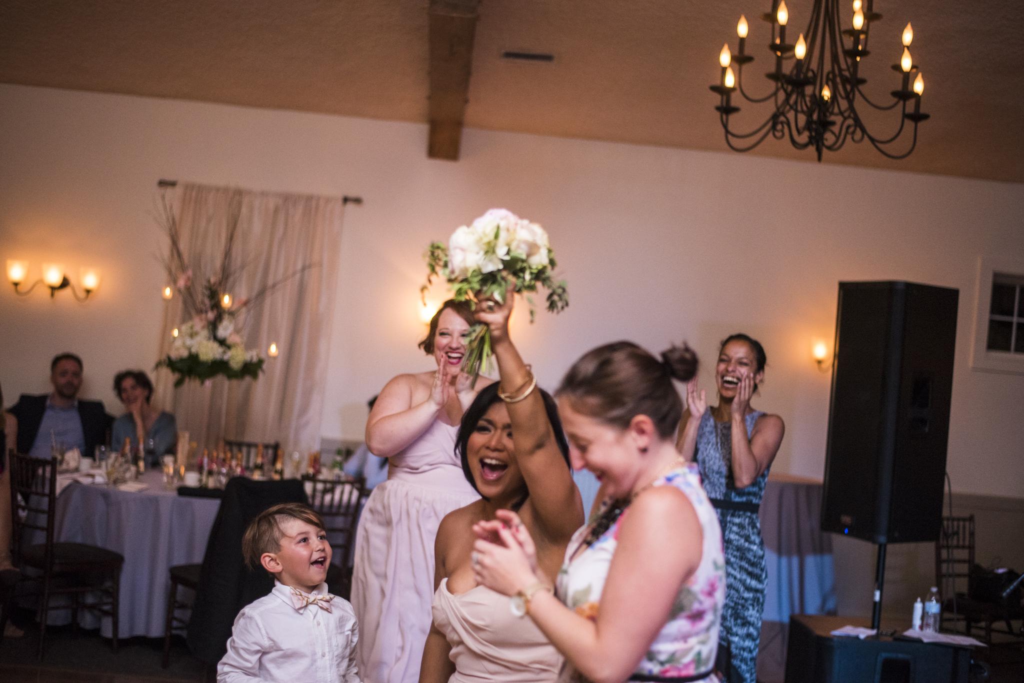 AJ-Wedding-Online-Reception-346.jpg