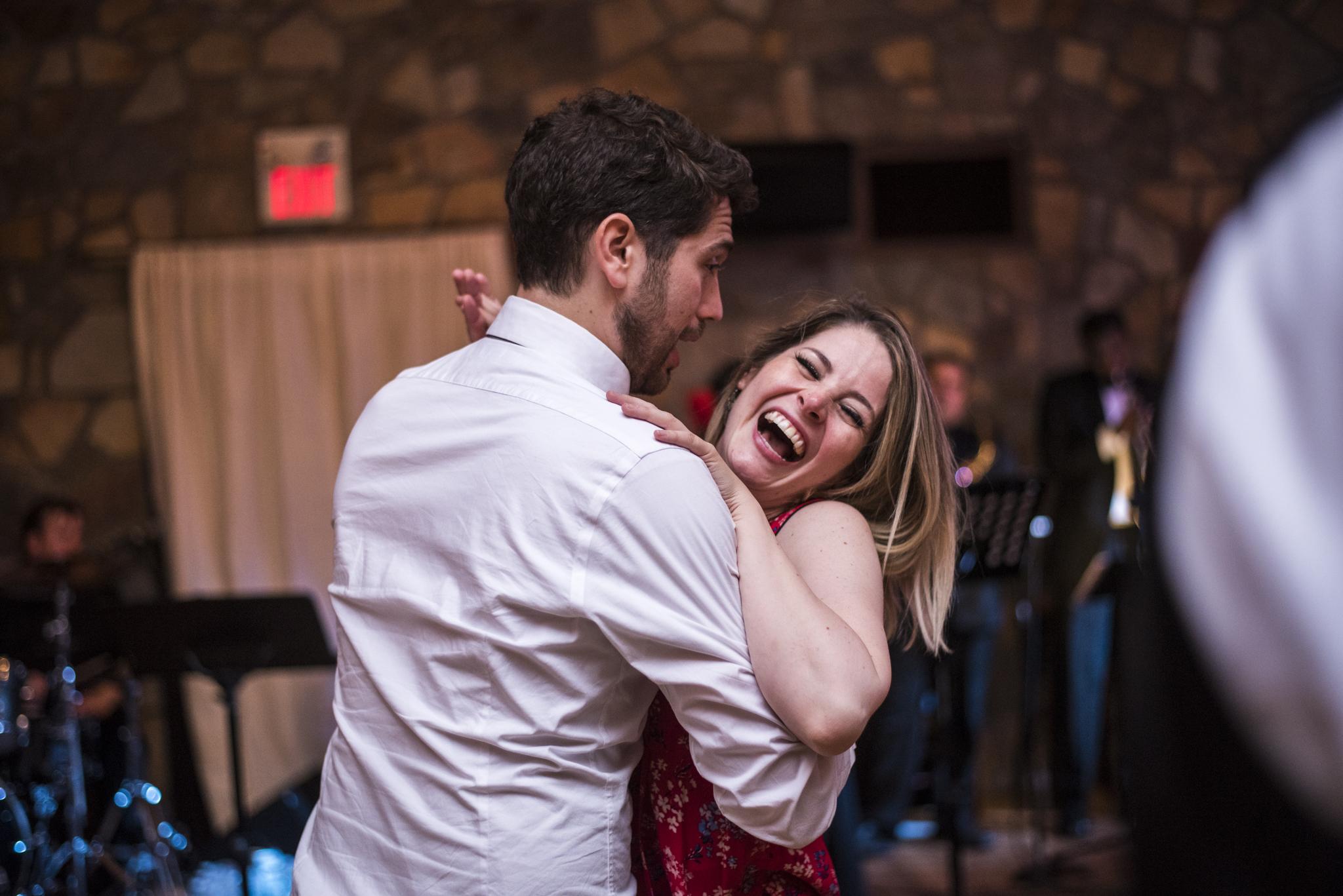AJ-Wedding-Online-Reception-367.jpg