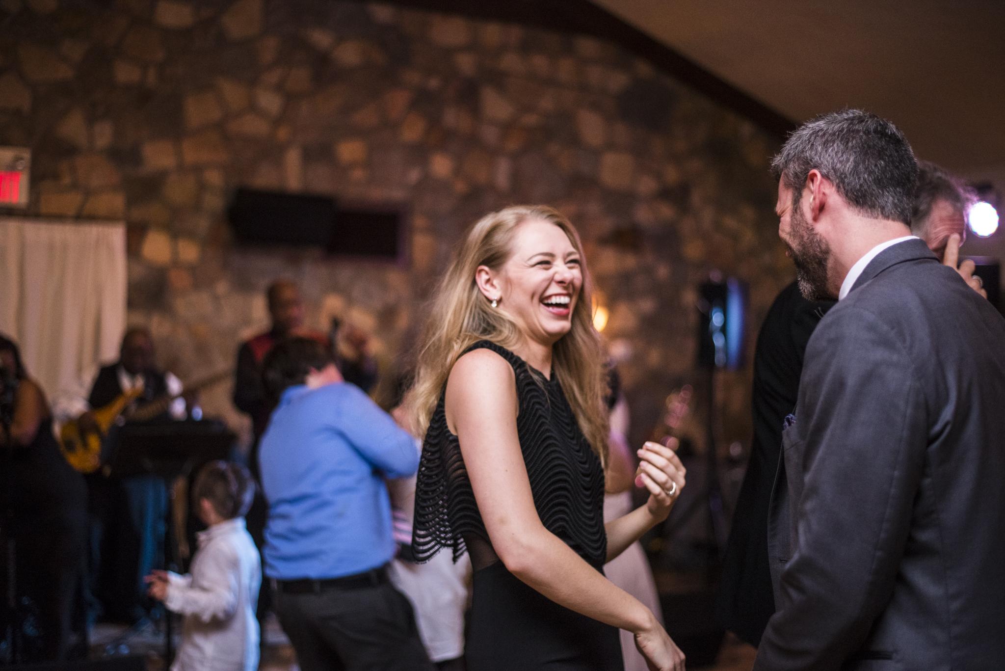 AJ-Wedding-Online-Reception-370.jpg