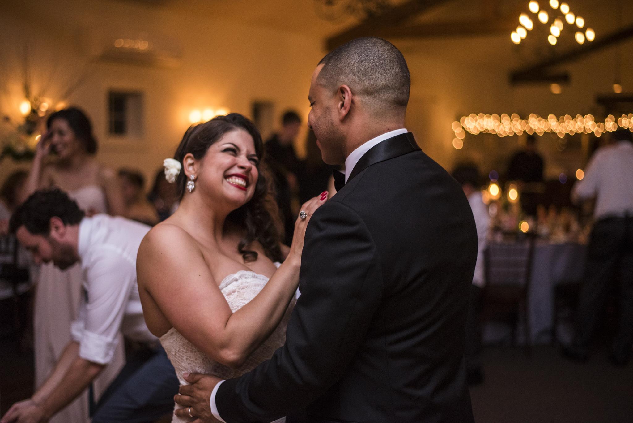 AJ-Wedding-Online-Reception-380.jpg