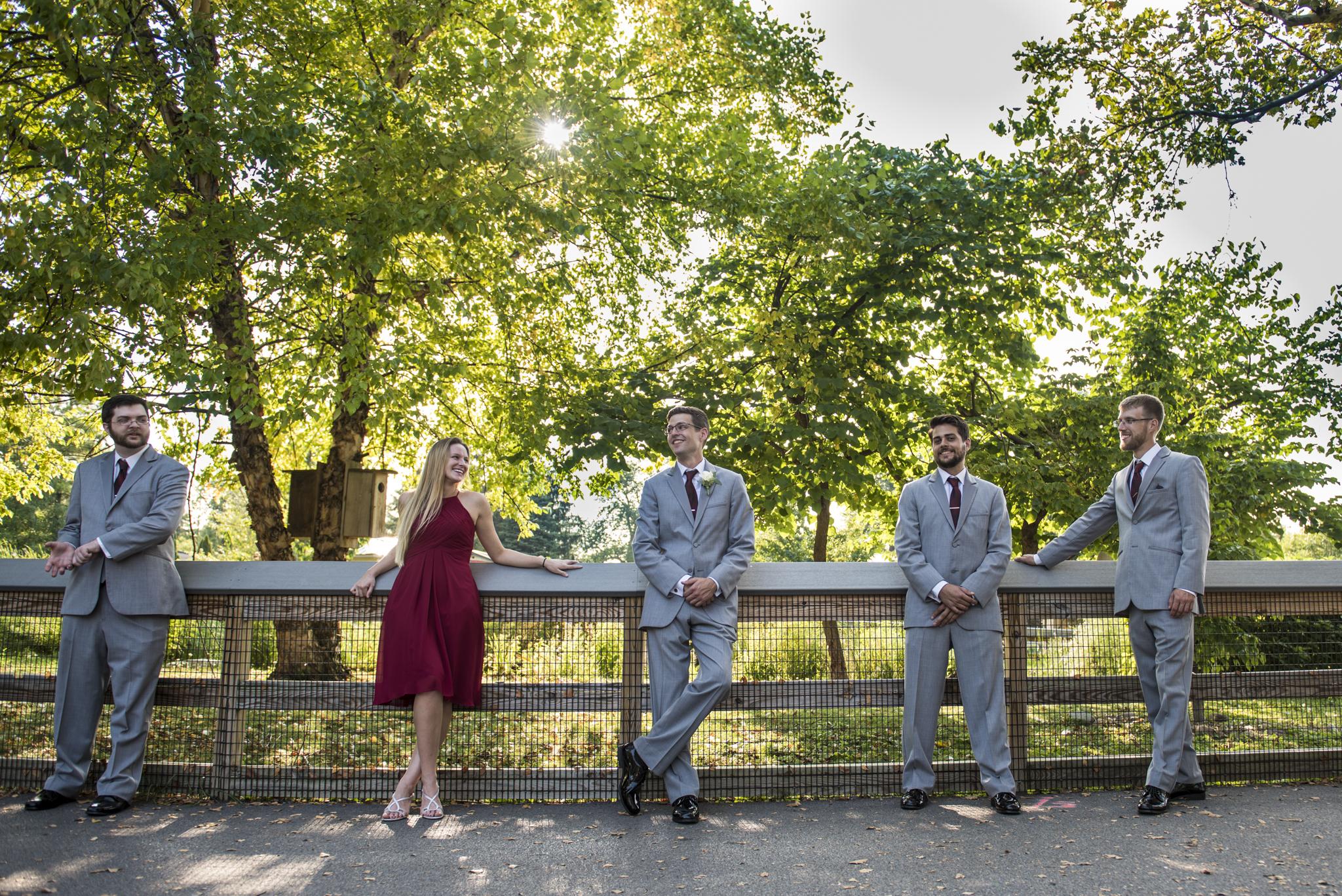 CA-OL-WeddingParty-6.jpg