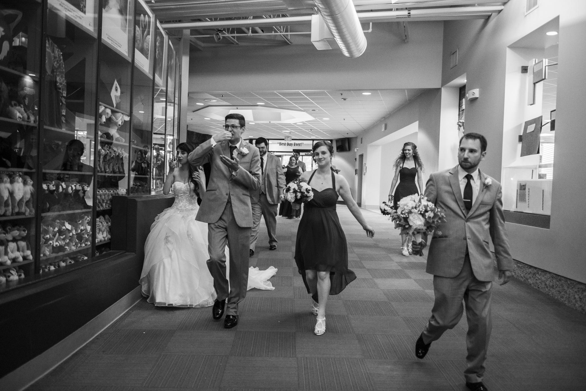 CA-OL-WeddingParty-34.jpg