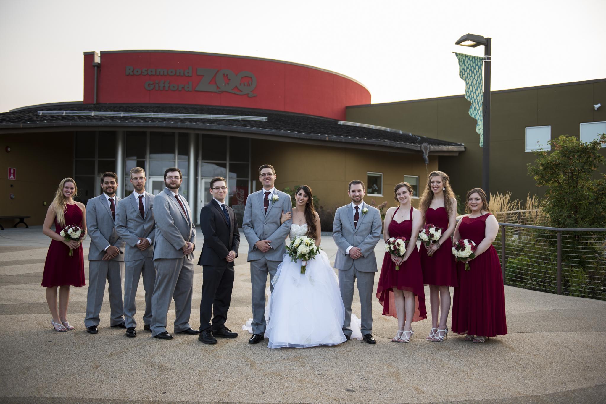 CA-OL-WeddingParty-41.jpg