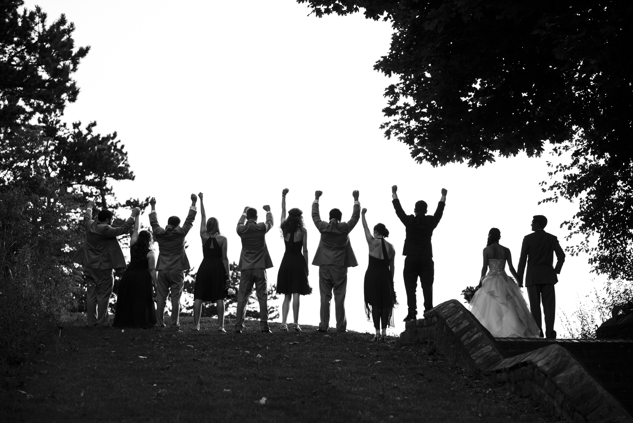 CA-OL-WeddingParty-44.jpg