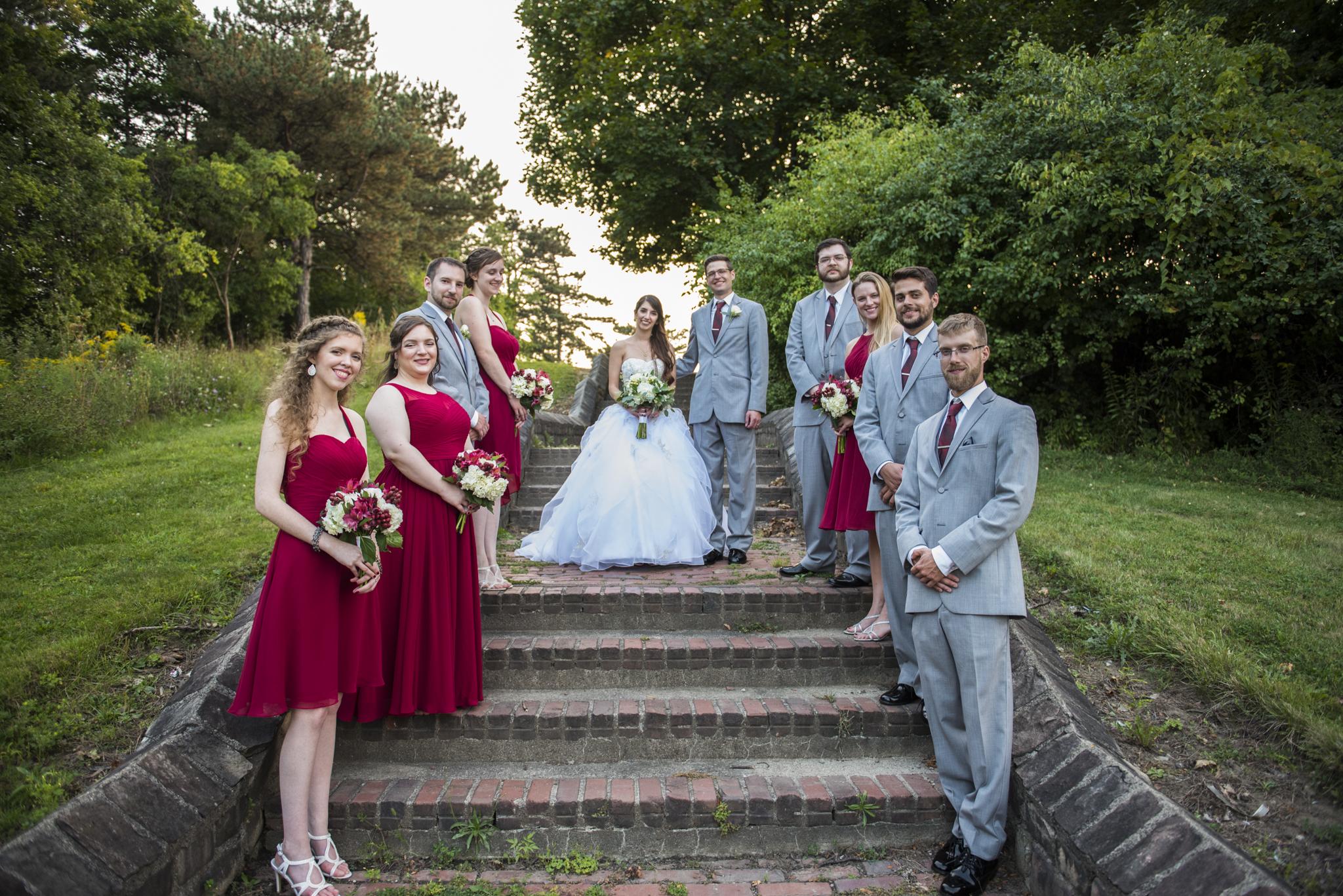 CA-OL-WeddingParty-46.jpg