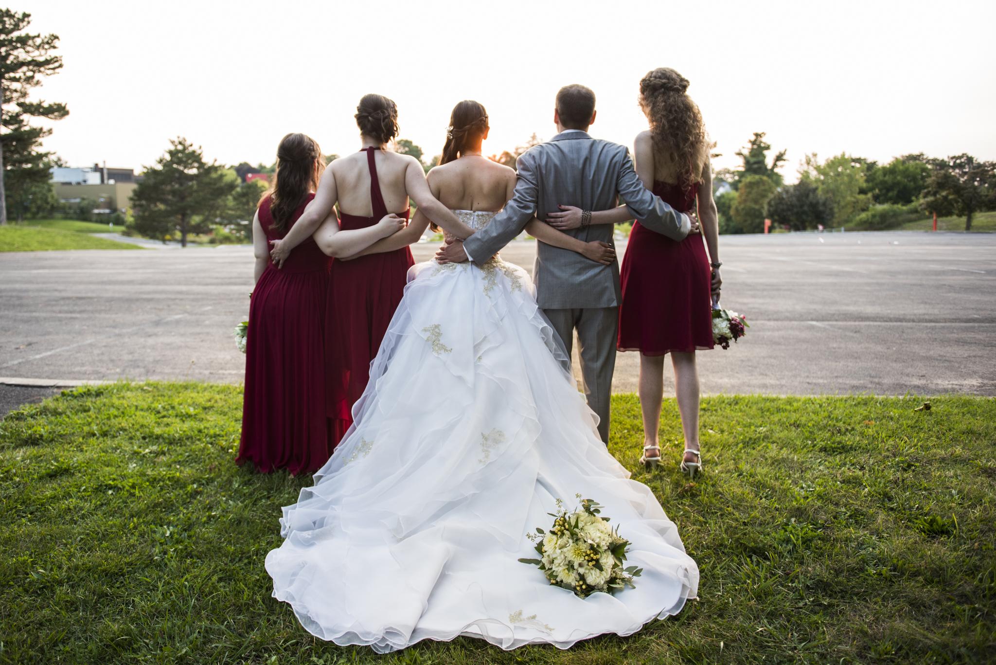 CA-OL-WeddingParty-51.jpg