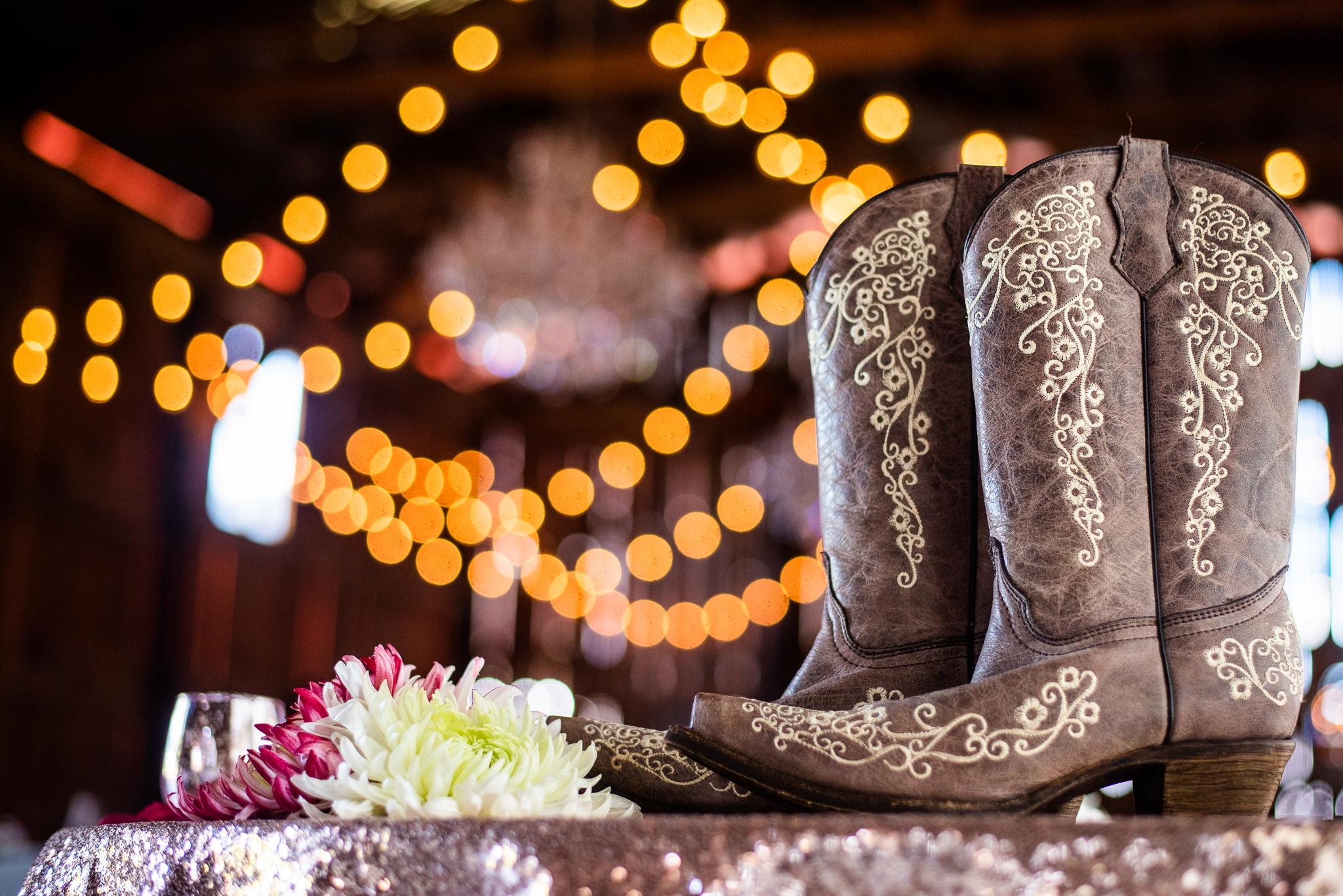 TS-Online-Wedding-26.jpg