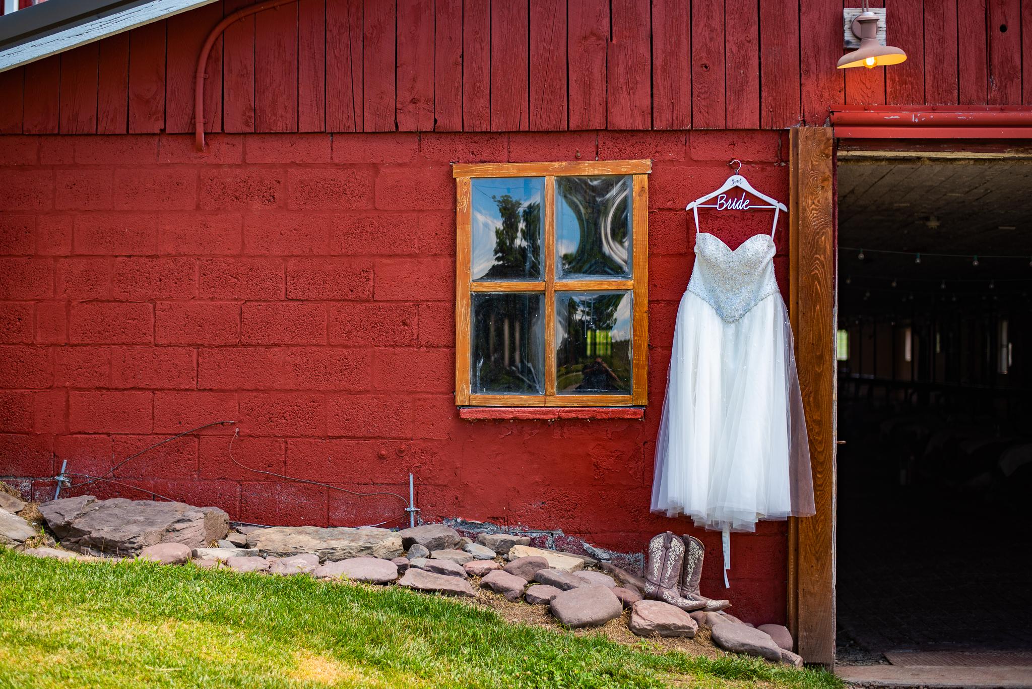 TS-Online-Wedding-30.jpg