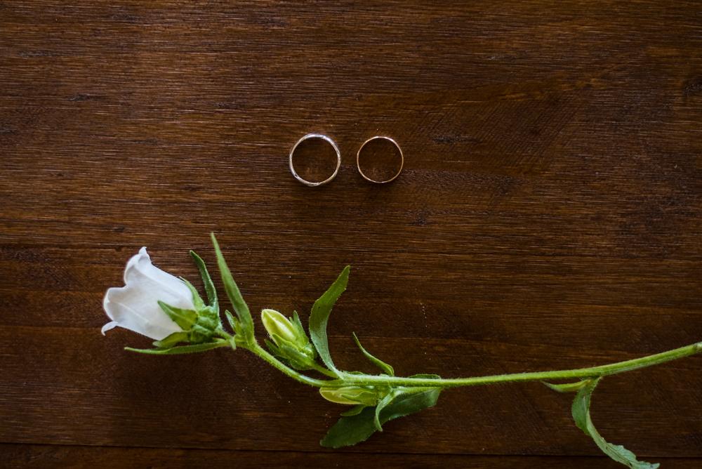 RR-Online-Wedding-47.jpg