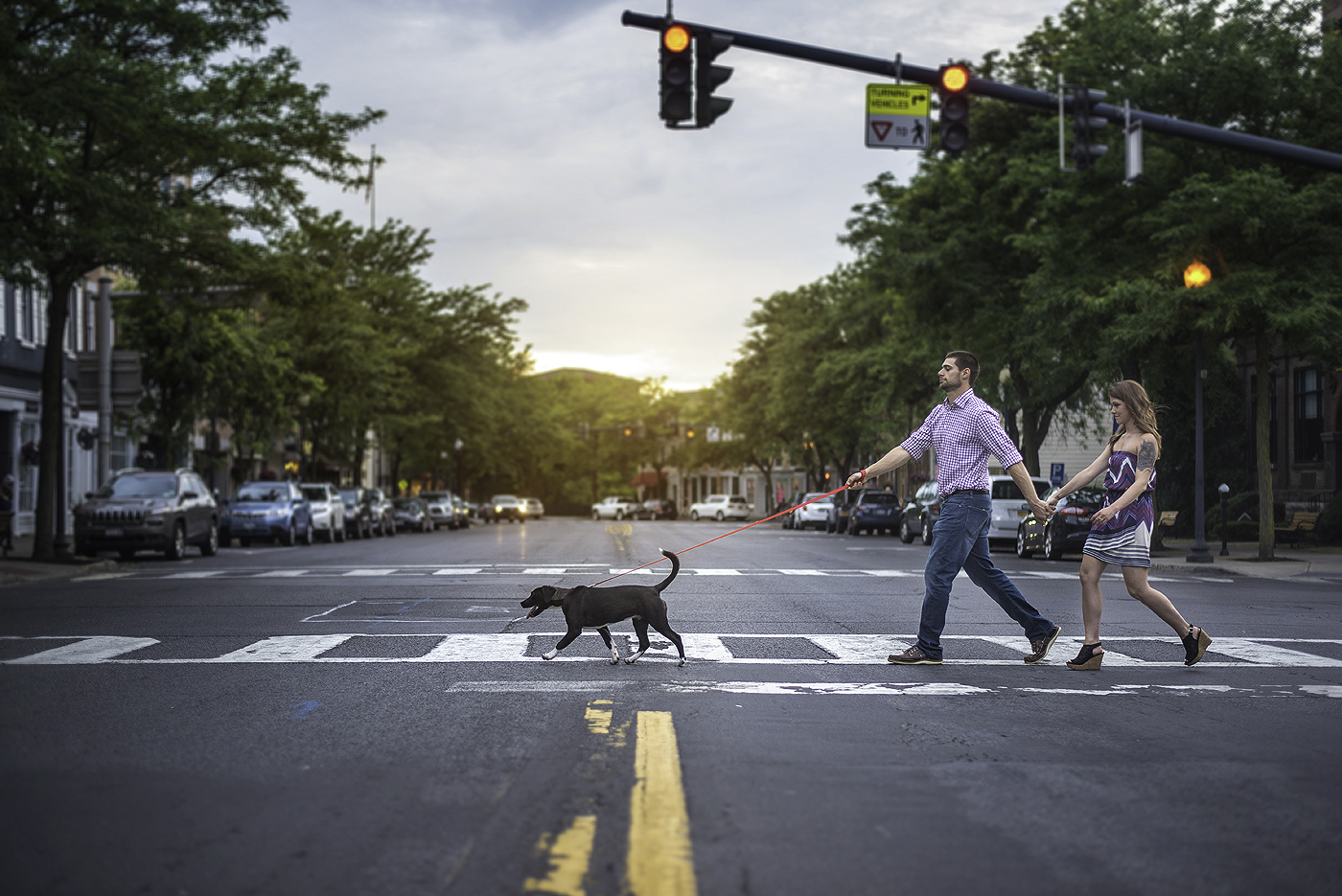 streetjpeg.jpg