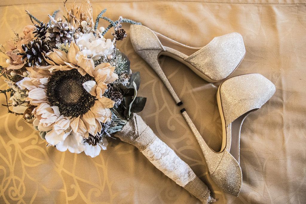 KateBrandon-Wedding-Prep-Online-15.jpg