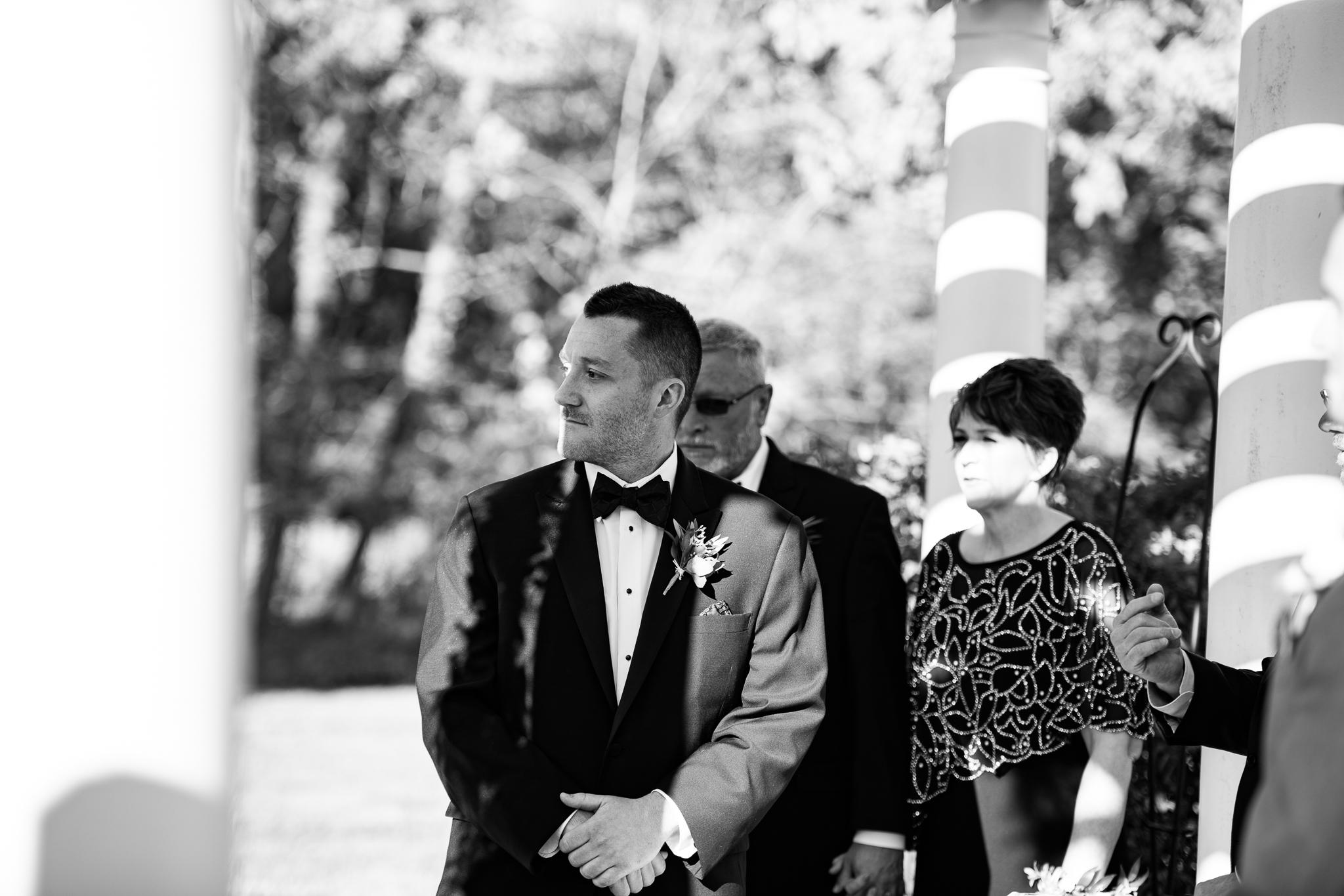 LH-OL-Ceremony-94.jpg
