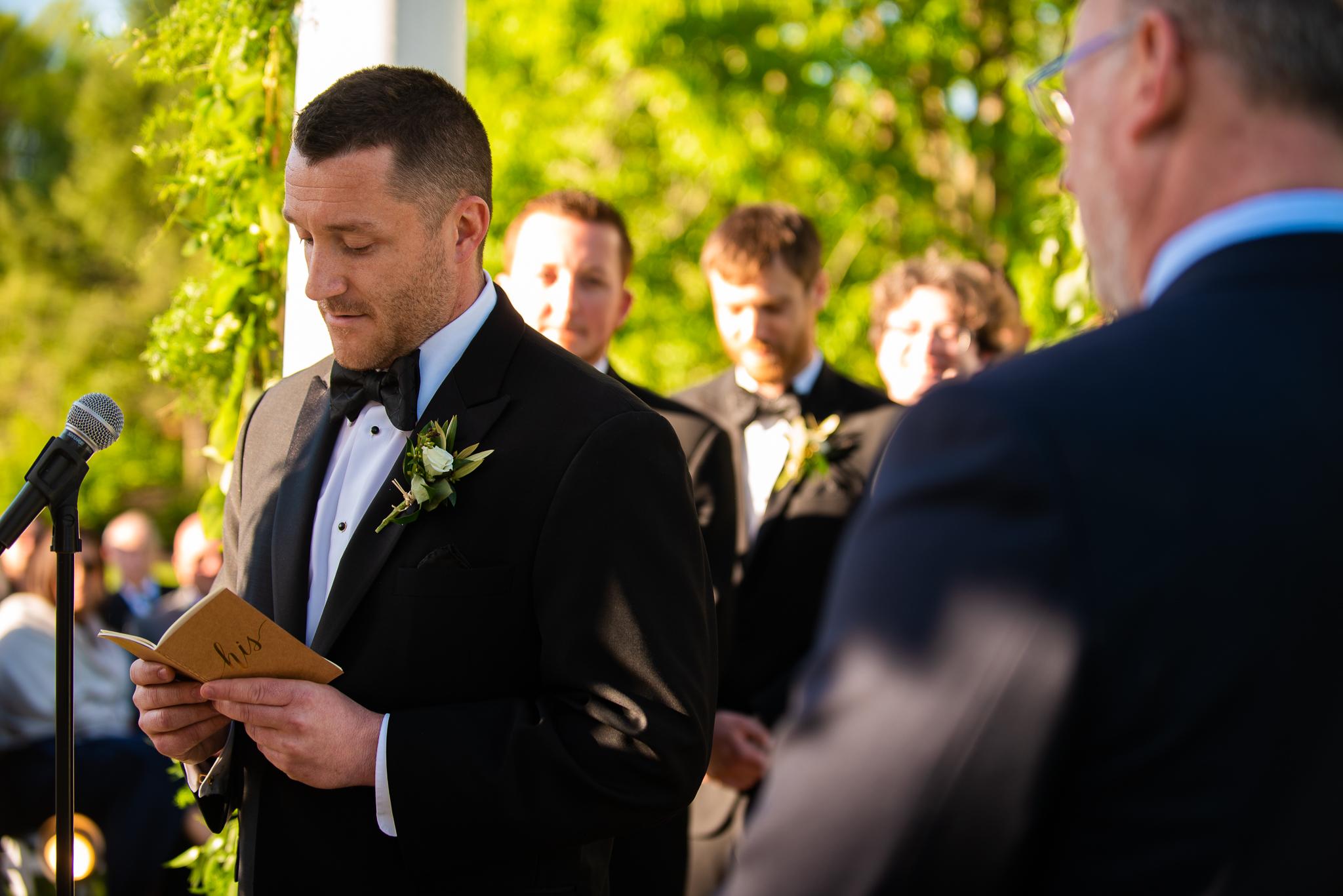 LH-OL-Ceremony-180.jpg