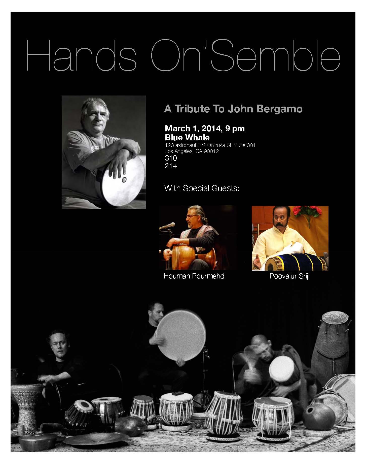 hands concert march 1 2014.jpg