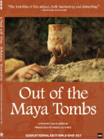 Out-of-the-Maya-Tombs-BOX-SHOT-FRONT-cropped.png