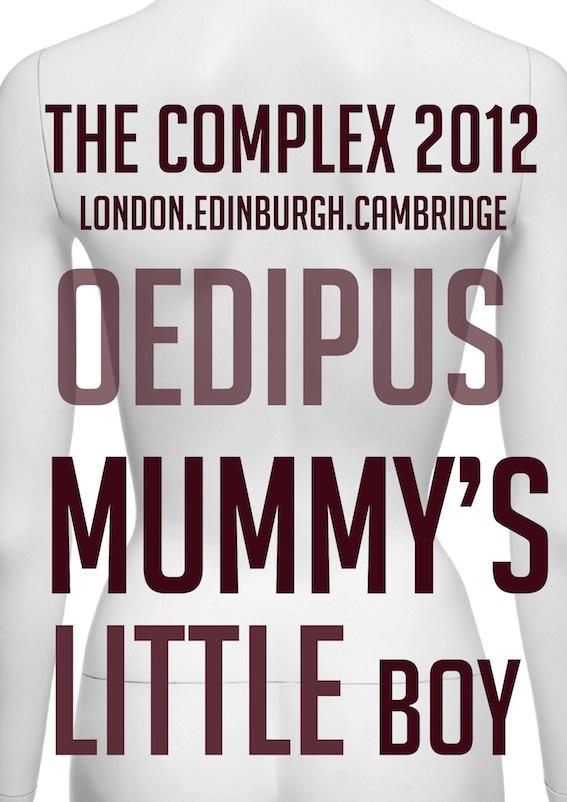 The Complex Promo Image Oedipus.jpg