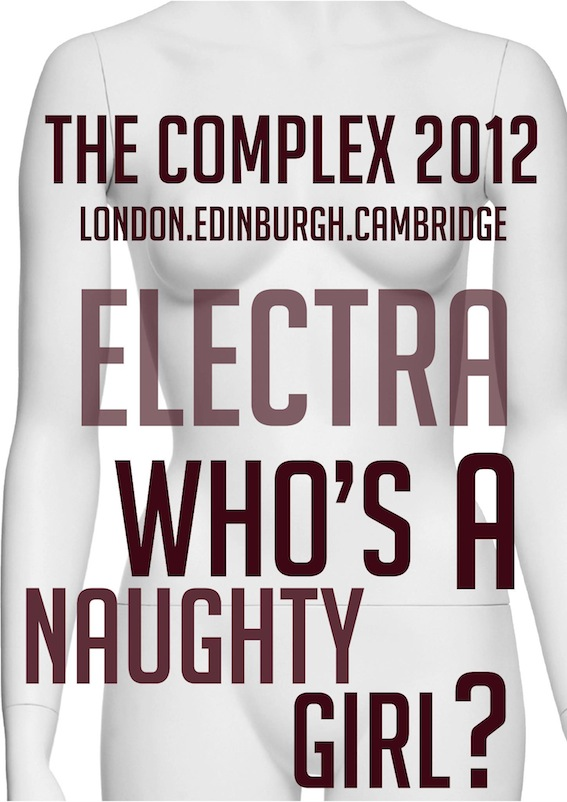 The Complex Promo Image Electra.jpg