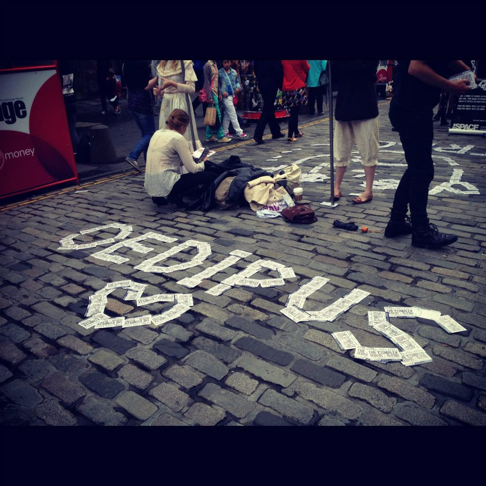 Edinburgh shot Oedipus on ground.jpg