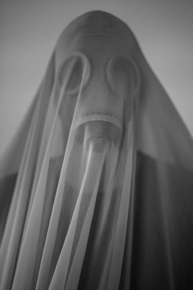 Penal Colony Promo Mask.jpg