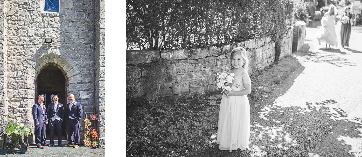 north_wales_wedding_photographer